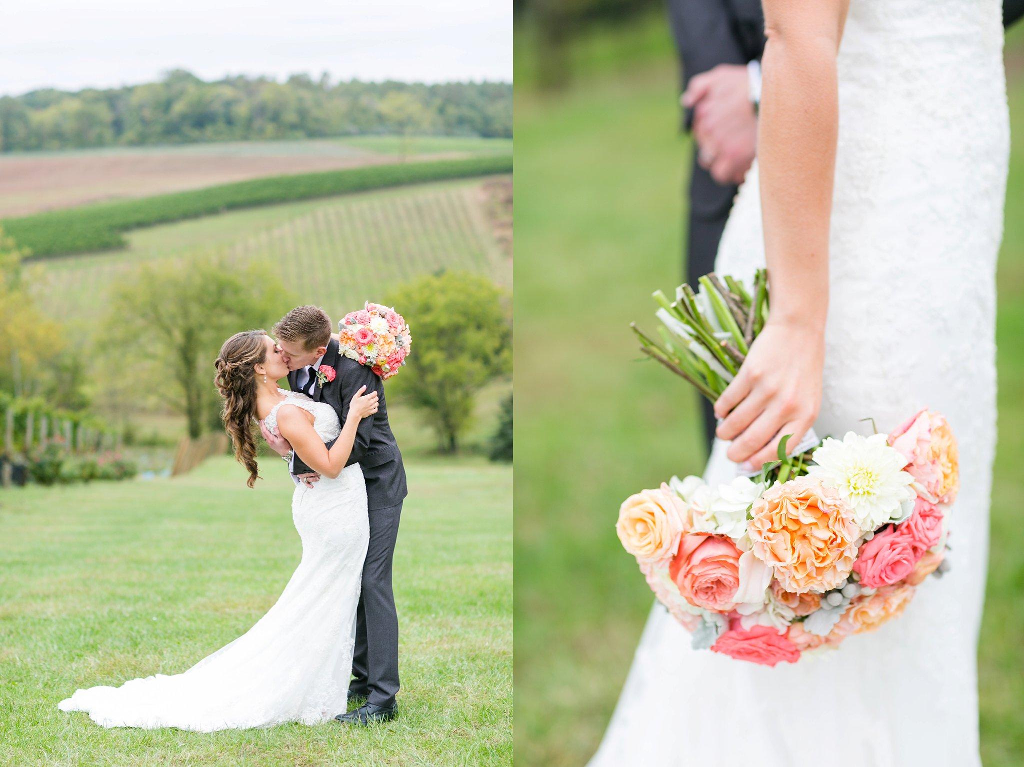 Stone Tower Winery Wedding Photos Virginia Wedding Photographer Megan Kelsey Photography Sam & Angela-236.jpg