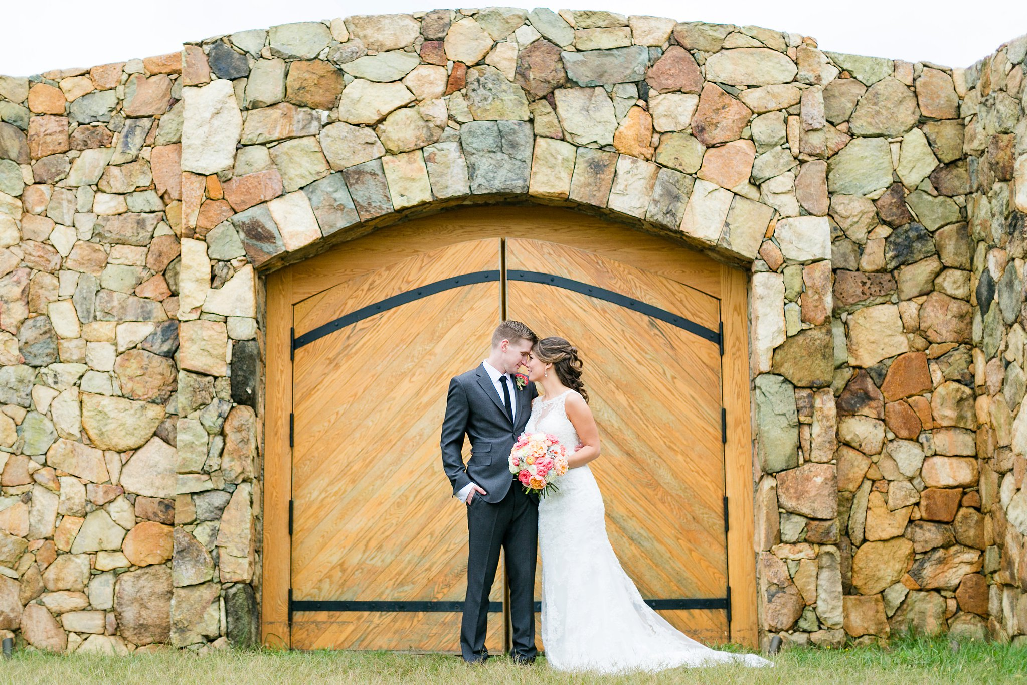Stone Tower Winery Wedding Photos Virginia Wedding Photographer Megan Kelsey Photography Sam & Angela-246.jpg