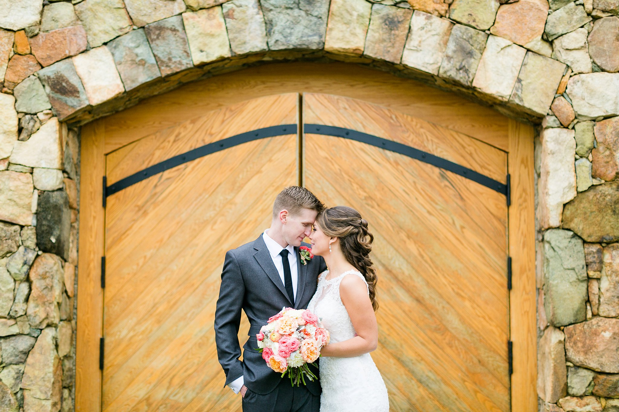 Stone Tower Winery Wedding Photos Virginia Wedding Photographer Megan Kelsey Photography Sam & Angela-250.jpg