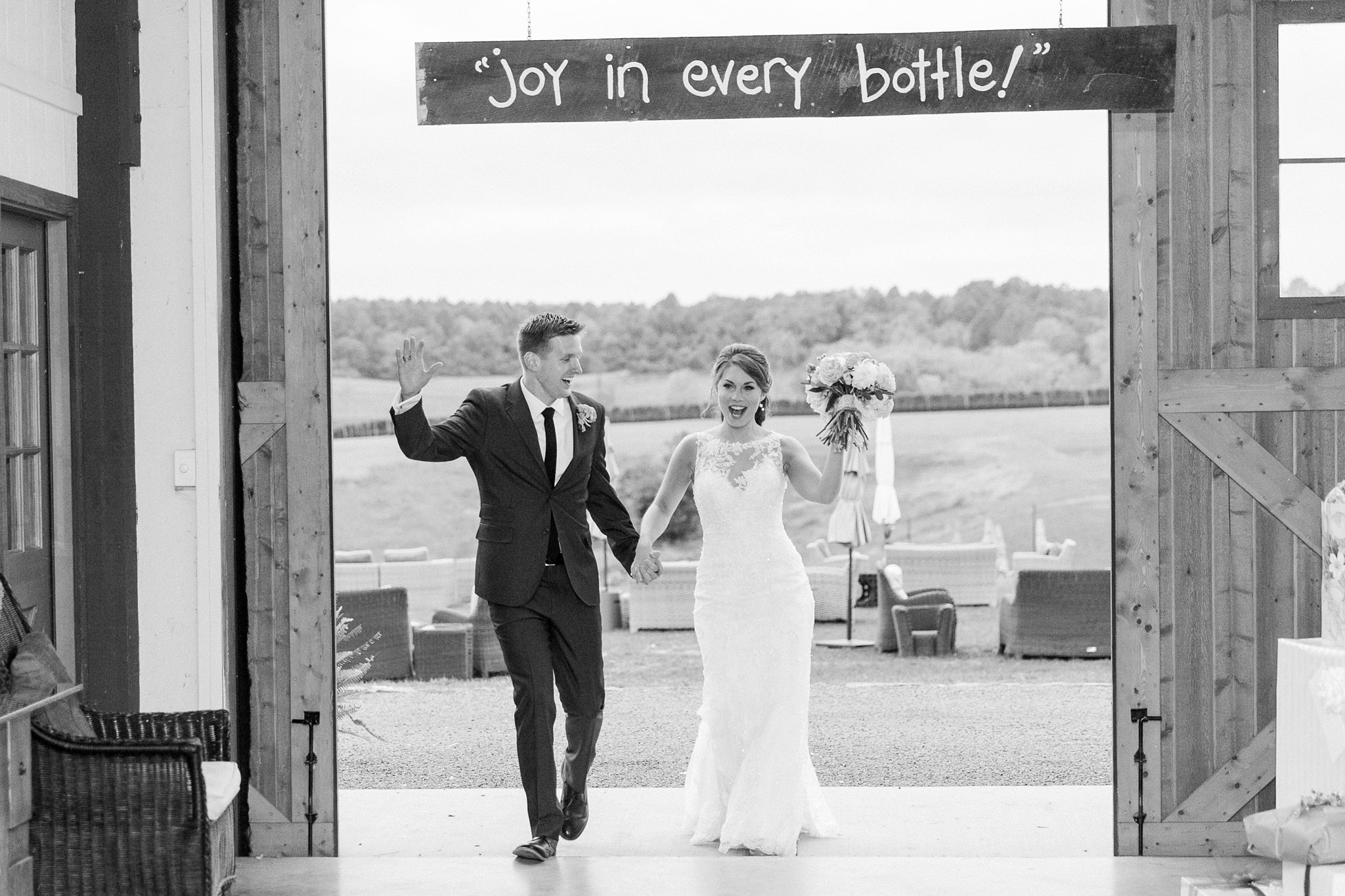 Stone Tower Winery Wedding Photos Virginia Wedding Photographer Megan Kelsey Photography Sam & Angela-264.jpg