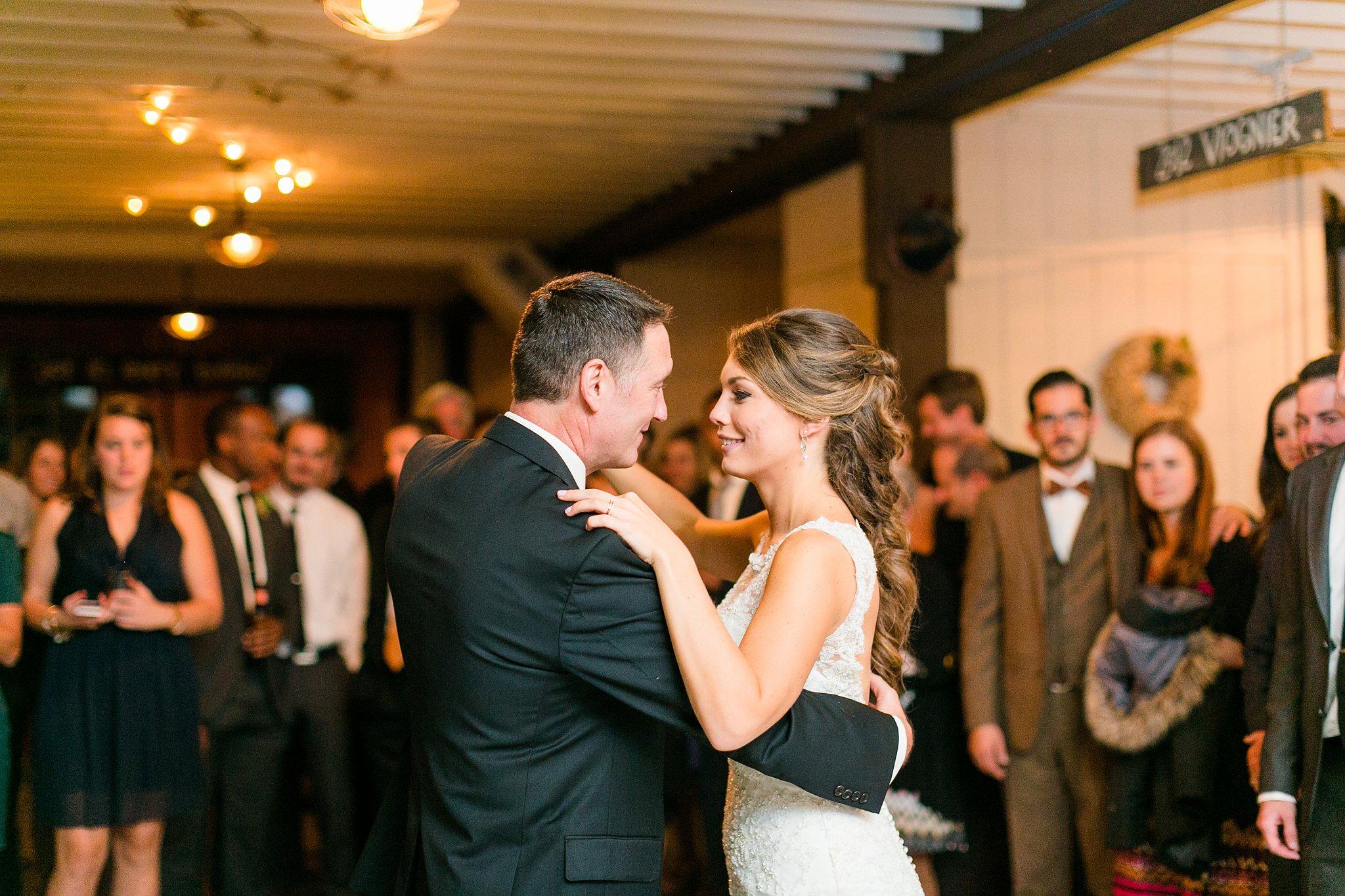 Stone Tower Winery Wedding Photos Virginia Wedding Photographer Megan Kelsey Photography Sam & Angela-274.jpg