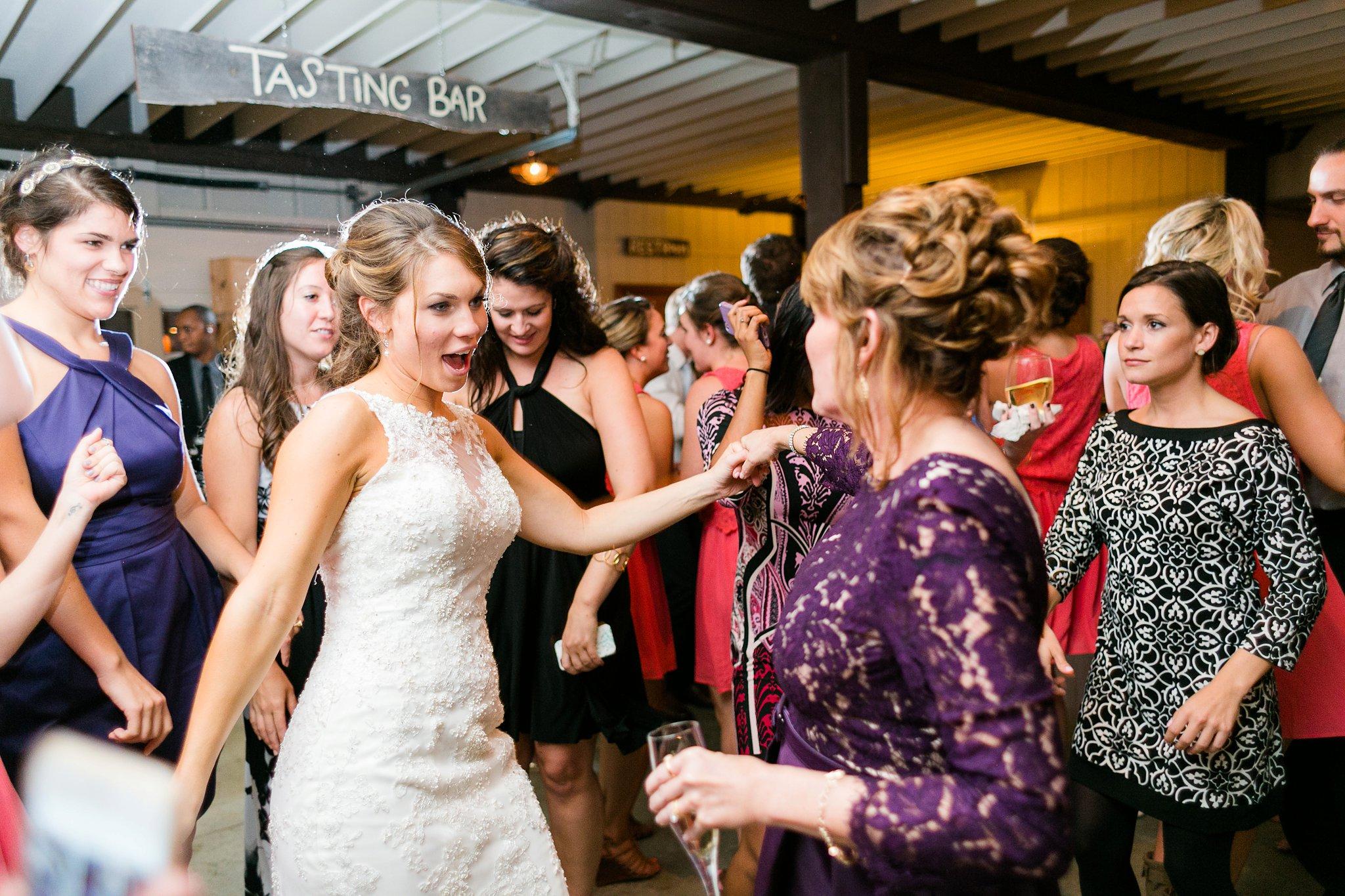 Stone Tower Winery Wedding Photos Virginia Wedding Photographer Megan Kelsey Photography Sam & Angela-278.jpg