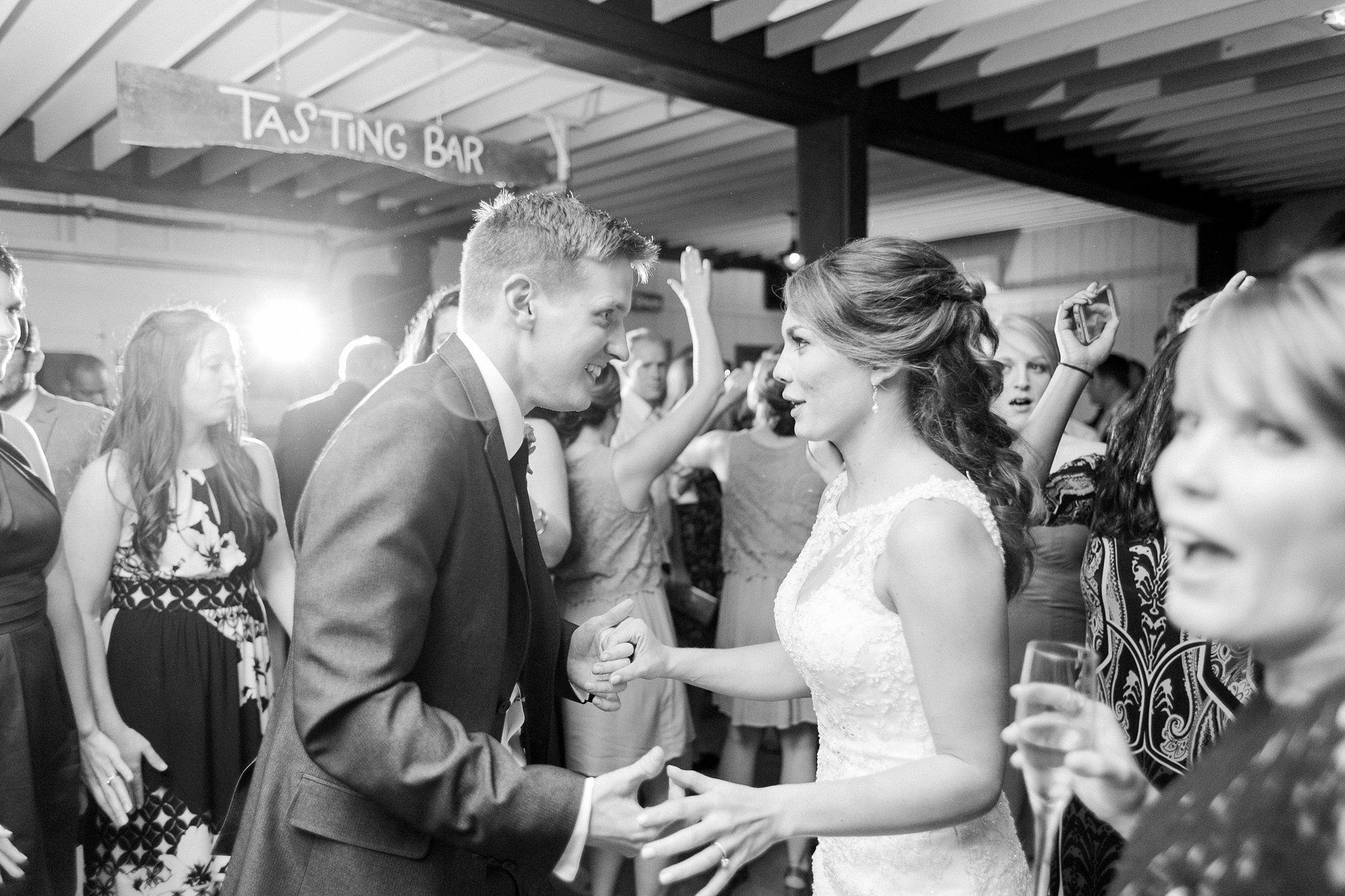 Stone Tower Winery Wedding Photos Virginia Wedding Photographer Megan Kelsey Photography Sam & Angela-279.jpg