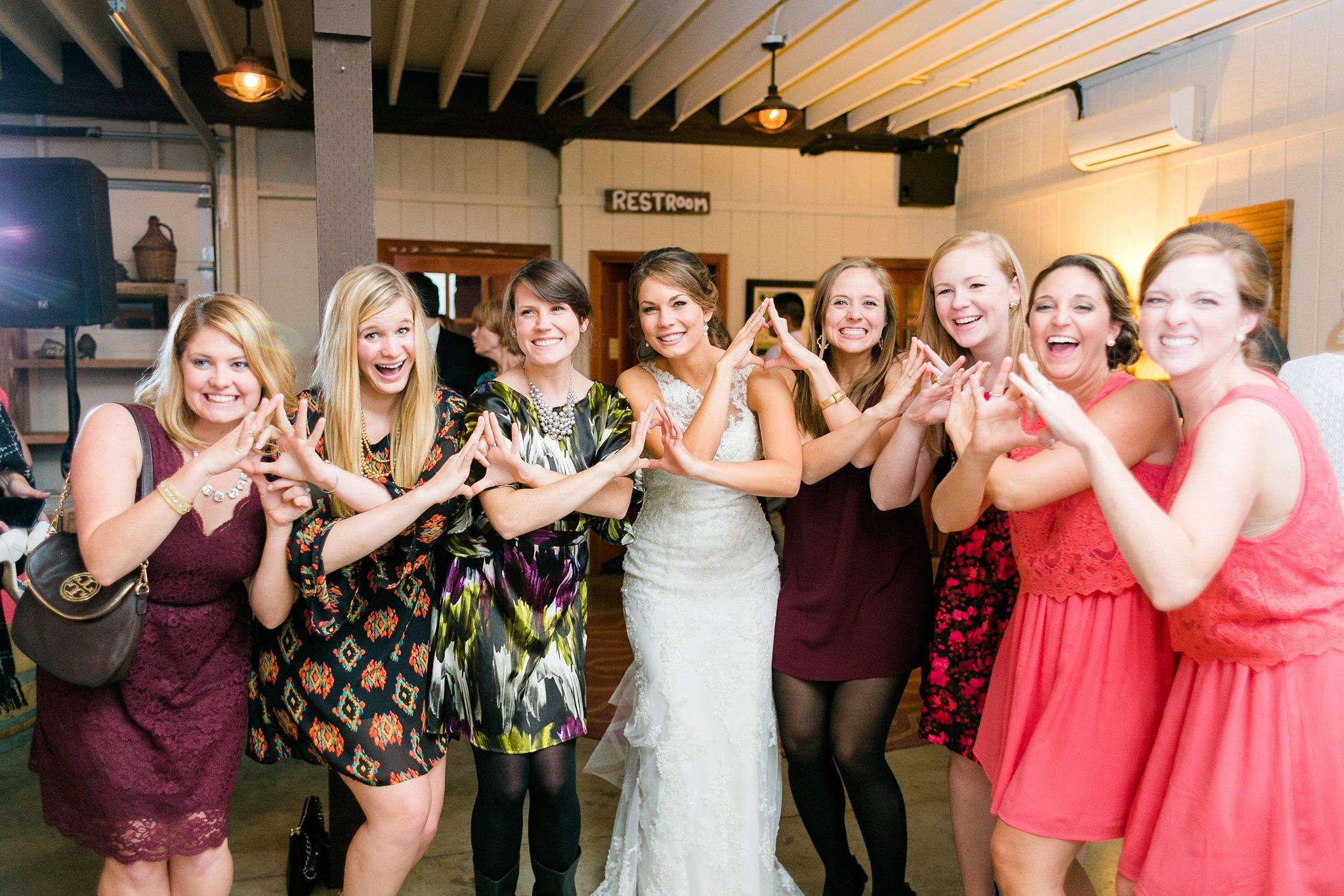 Stone Tower Winery Wedding Photos Virginia Wedding Photographer Megan Kelsey Photography Sam & Angela-280.jpg