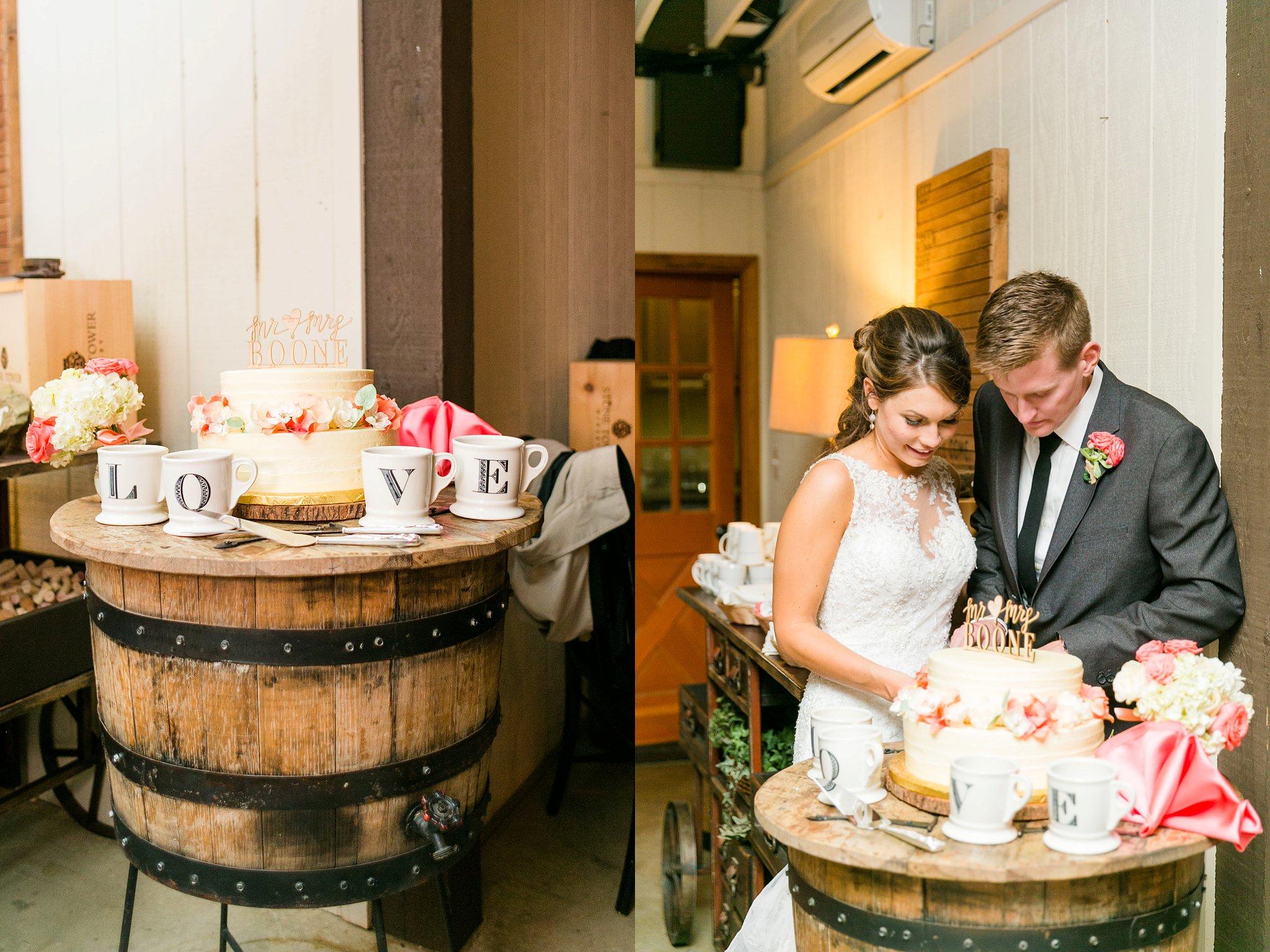 Stone Tower Winery Wedding Photos Virginia Wedding Photographer Megan Kelsey Photography Sam & Angela-281.jpg