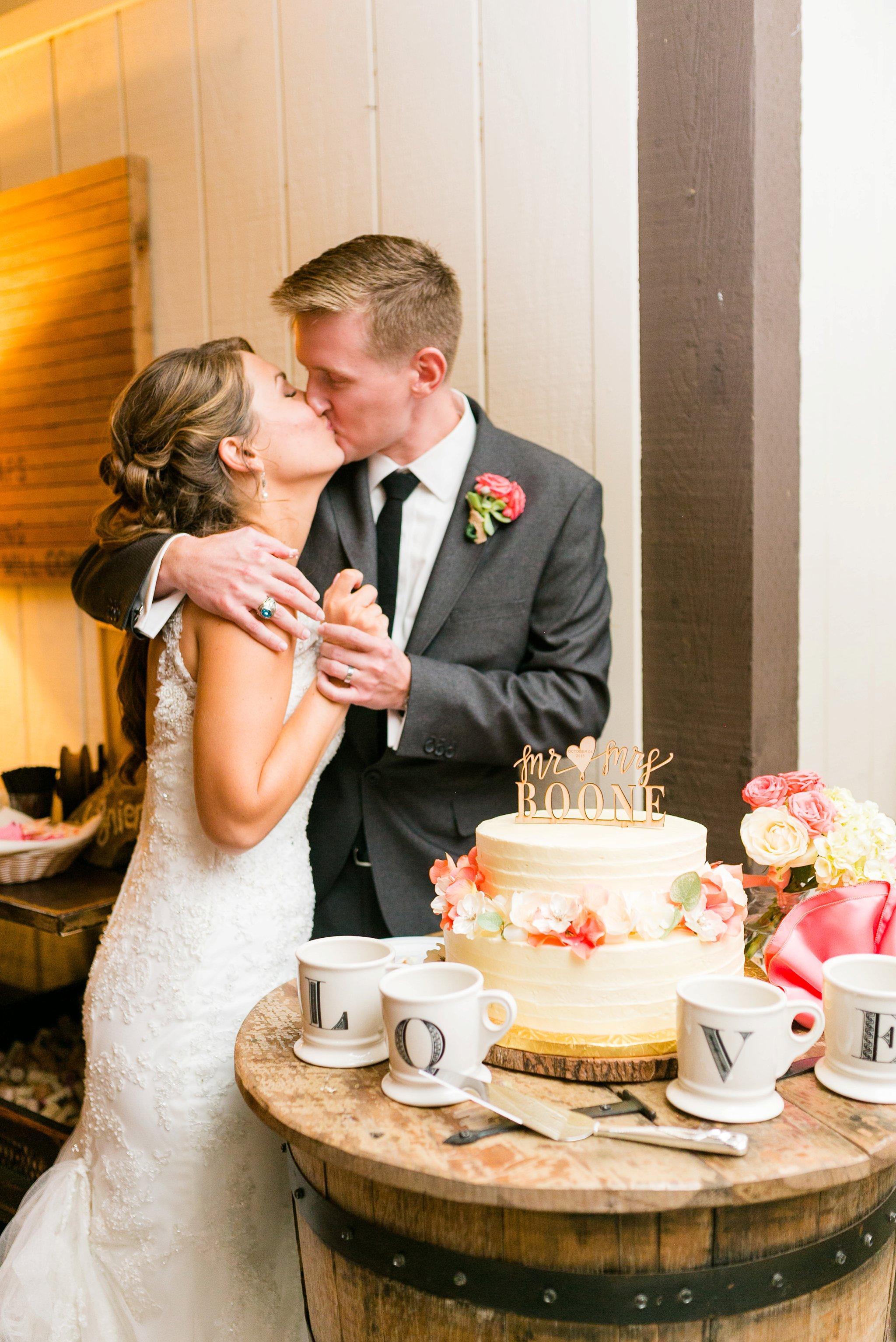 Stone Tower Winery Wedding Photos Virginia Wedding Photographer Megan Kelsey Photography Sam & Angela-289.jpg