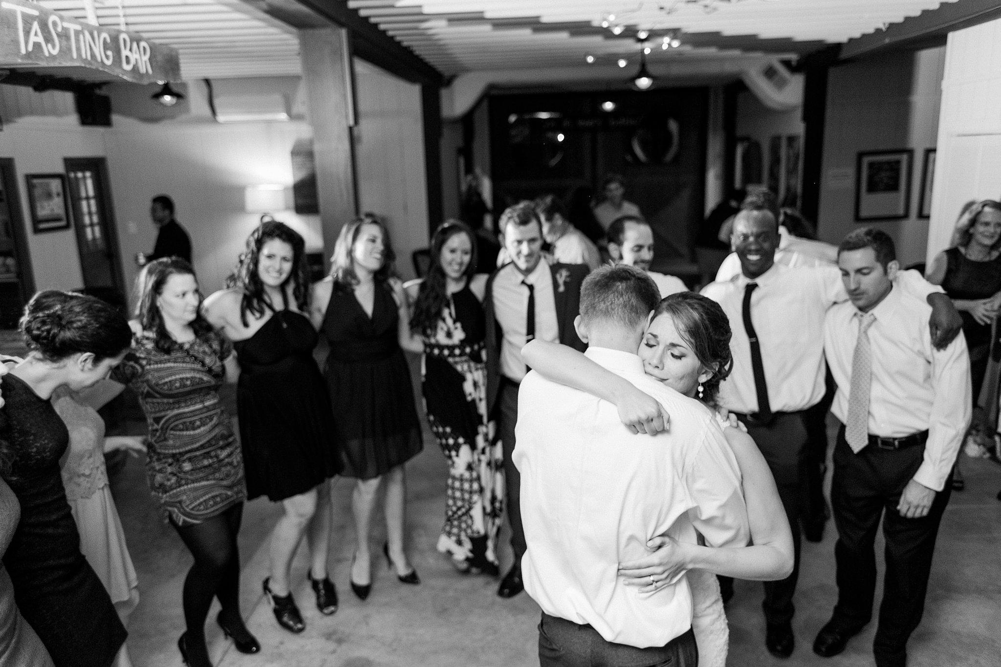 Stone Tower Winery Wedding Photos Virginia Wedding Photographer Megan Kelsey Photography Sam & Angela-295.jpg
