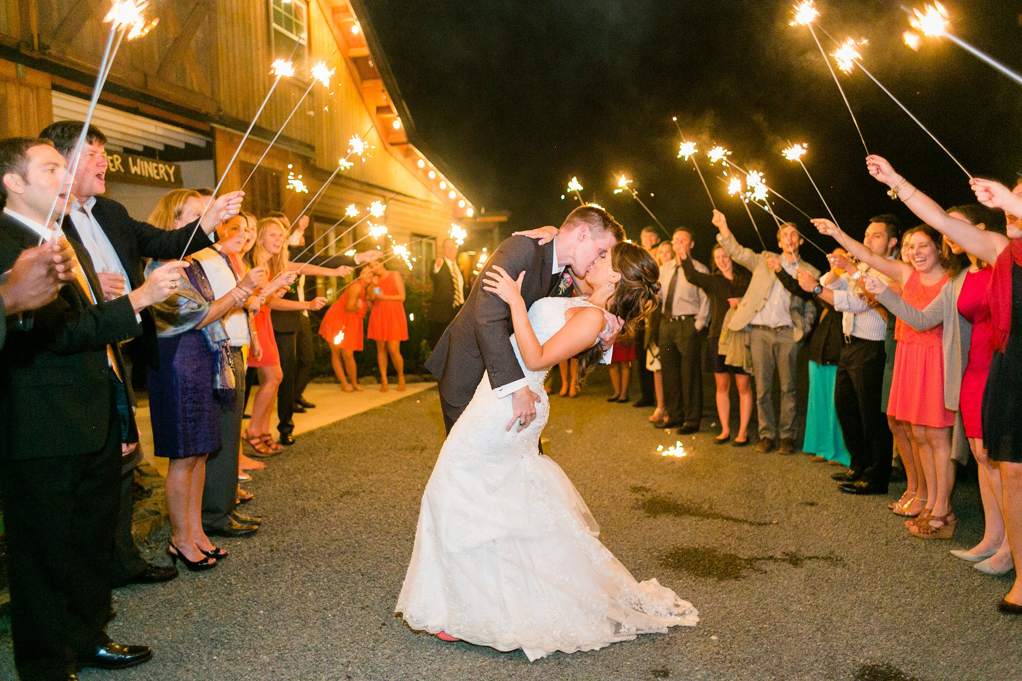 Stone Tower Winery Wedding Photos Virginia Wedding Photographer Megan Kelsey Photography Sam & Angela-296.jpg
