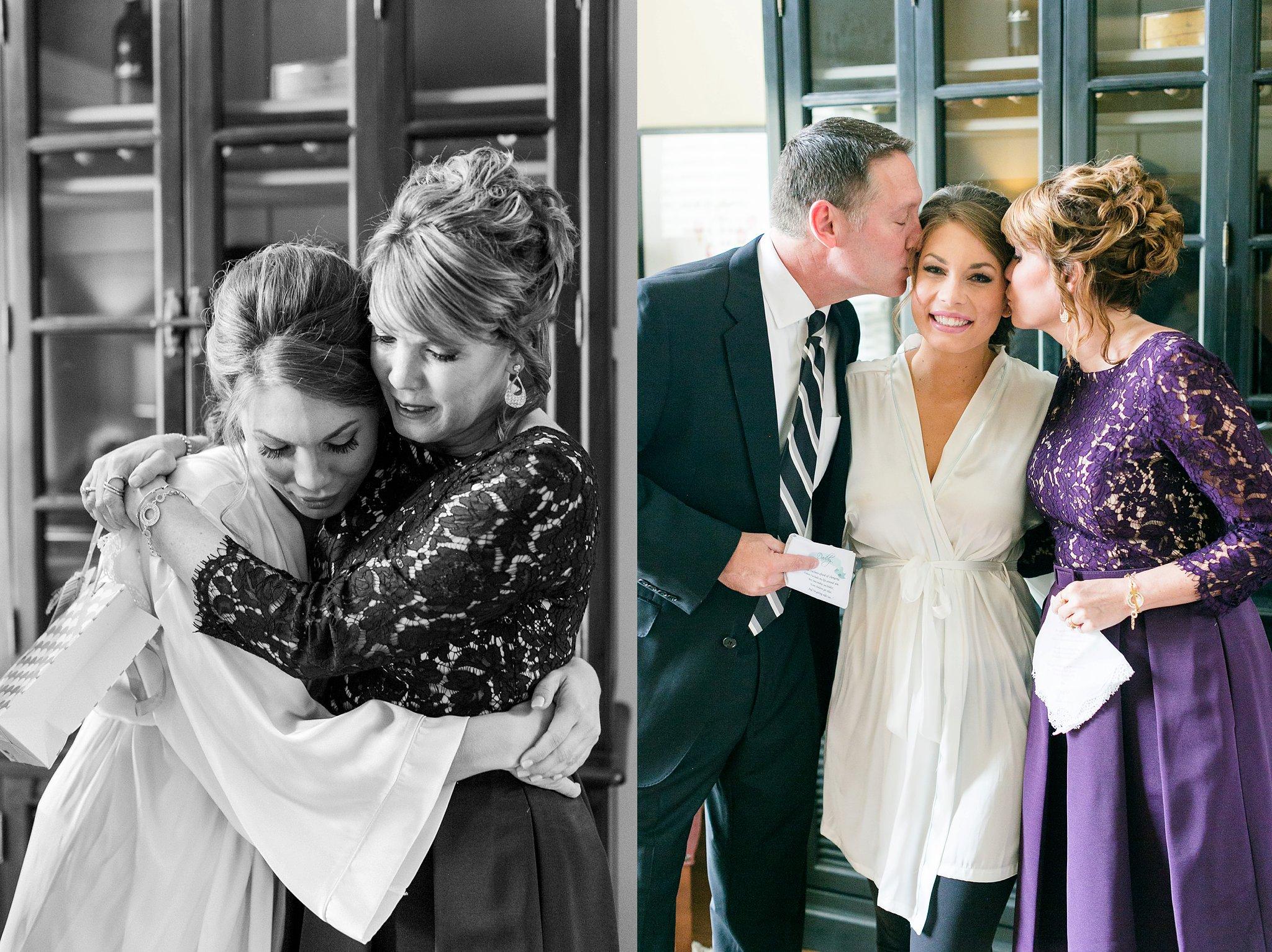 Stone Tower Winery Wedding Photos Virginia Wedding Photographer Megan Kelsey Photography Sam & Angela-33.jpg