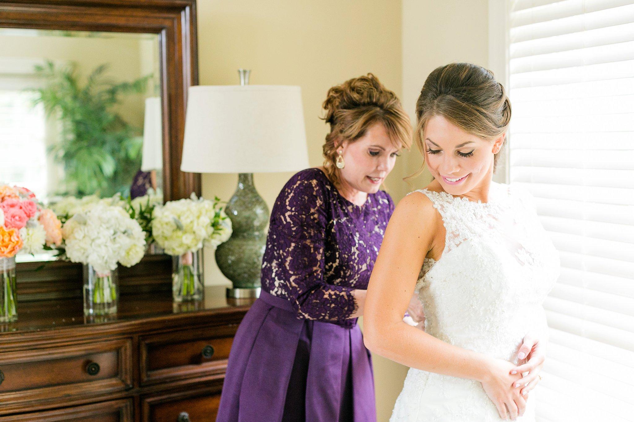 Stone Tower Winery Wedding Photos Virginia Wedding Photographer Megan Kelsey Photography Sam & Angela-38.jpg