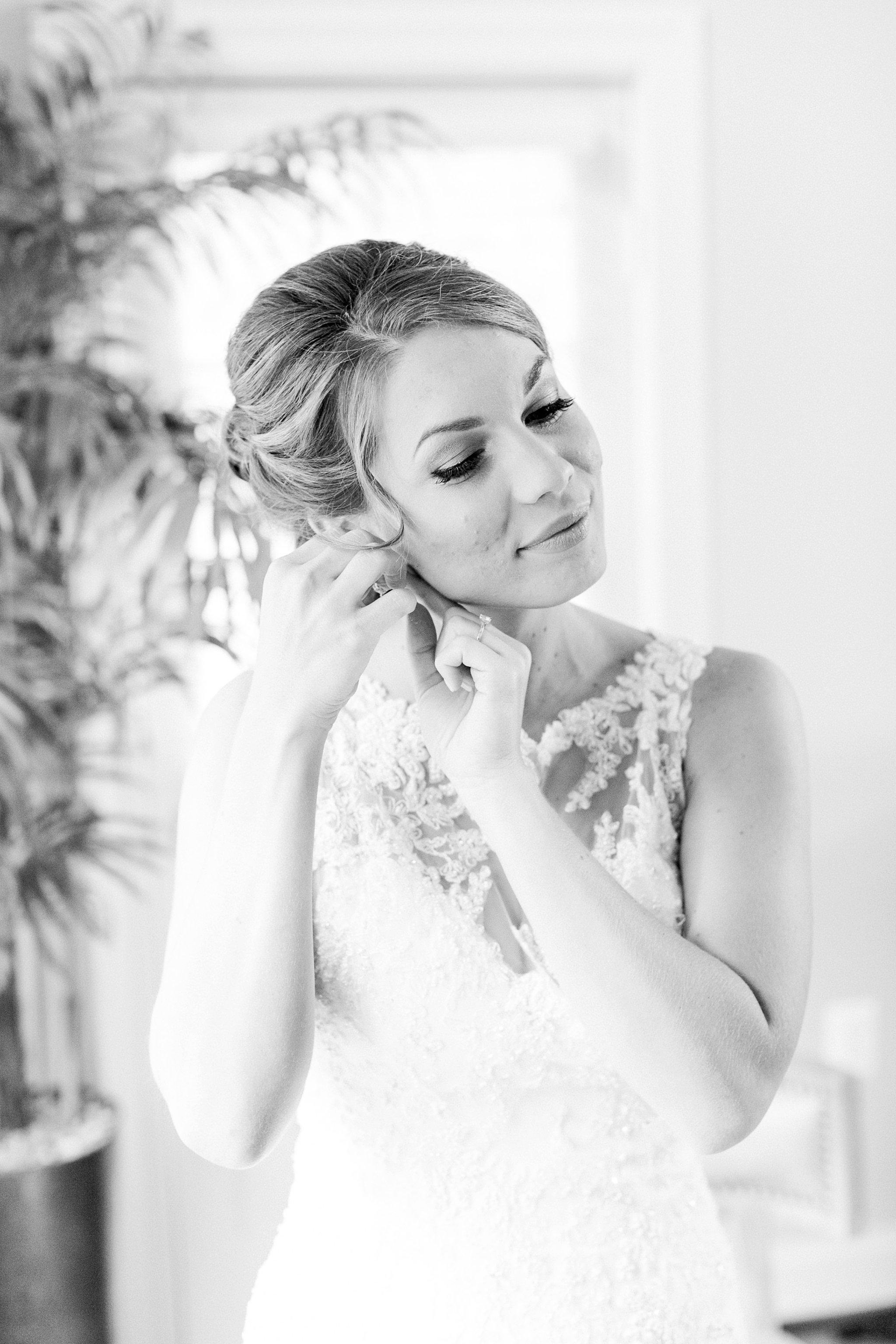 Stone Tower Winery Wedding Photos Virginia Wedding Photographer Megan Kelsey Photography Sam & Angela-47.jpg