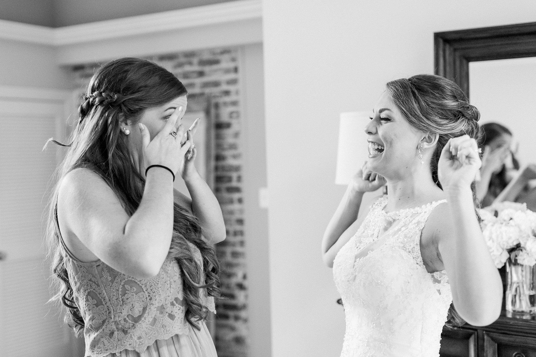 Stone Tower Winery Wedding Photos Virginia Wedding Photographer Megan Kelsey Photography Sam & Angela-48.jpg