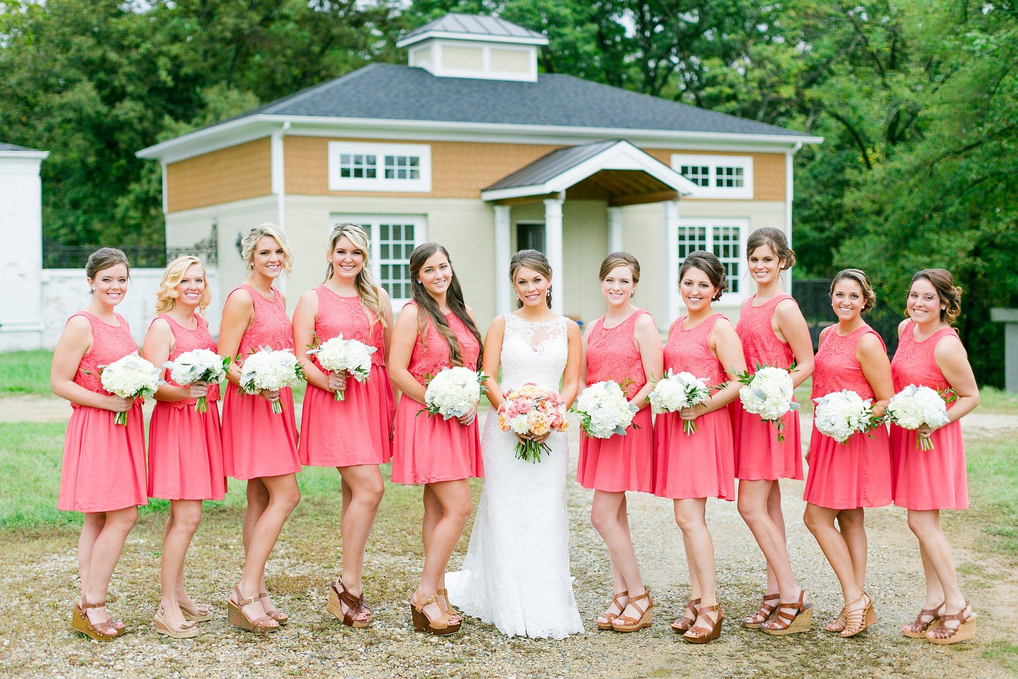 Stone Tower Winery Wedding Photos Virginia Wedding Photographer Megan Kelsey Photography Sam & Angela-54.jpg