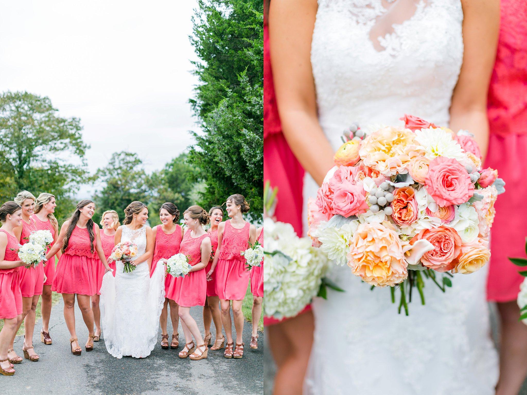 Stone Tower Winery Wedding Photos Virginia Wedding Photographer Megan Kelsey Photography Sam & Angela-56.jpg