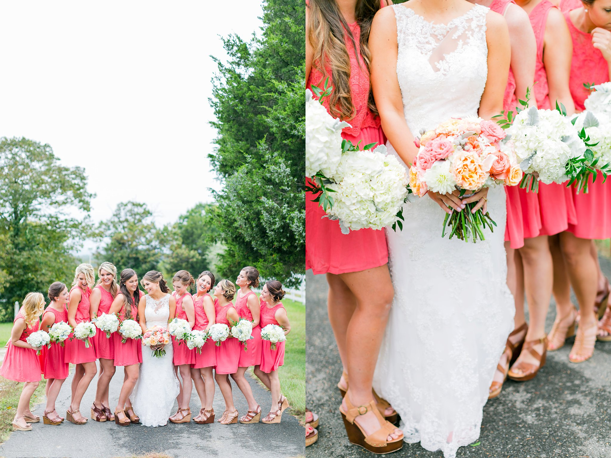 Stone Tower Winery Wedding Photos Virginia Wedding Photographer Megan Kelsey Photography Sam & Angela-59.jpg
