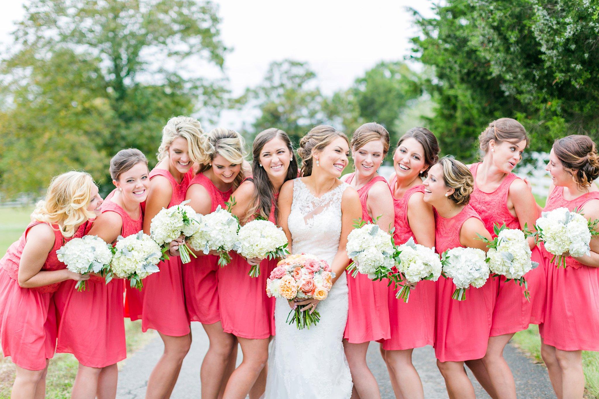 Stone Tower Winery Wedding Photos Virginia Wedding Photographer Megan Kelsey Photography Sam & Angela-62.jpg