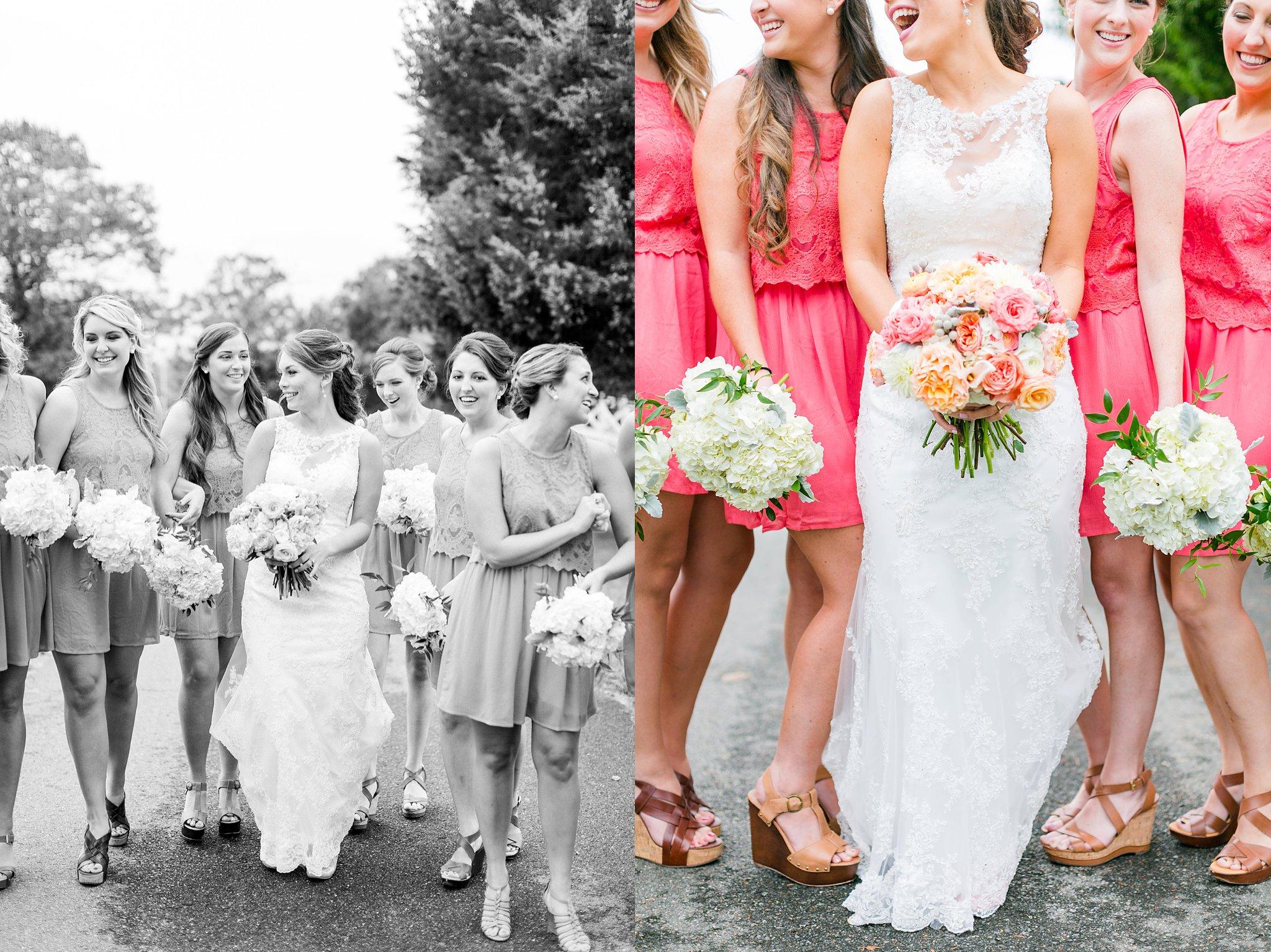 Stone Tower Winery Wedding Photos Virginia Wedding Photographer Megan Kelsey Photography Sam & Angela-71.jpg