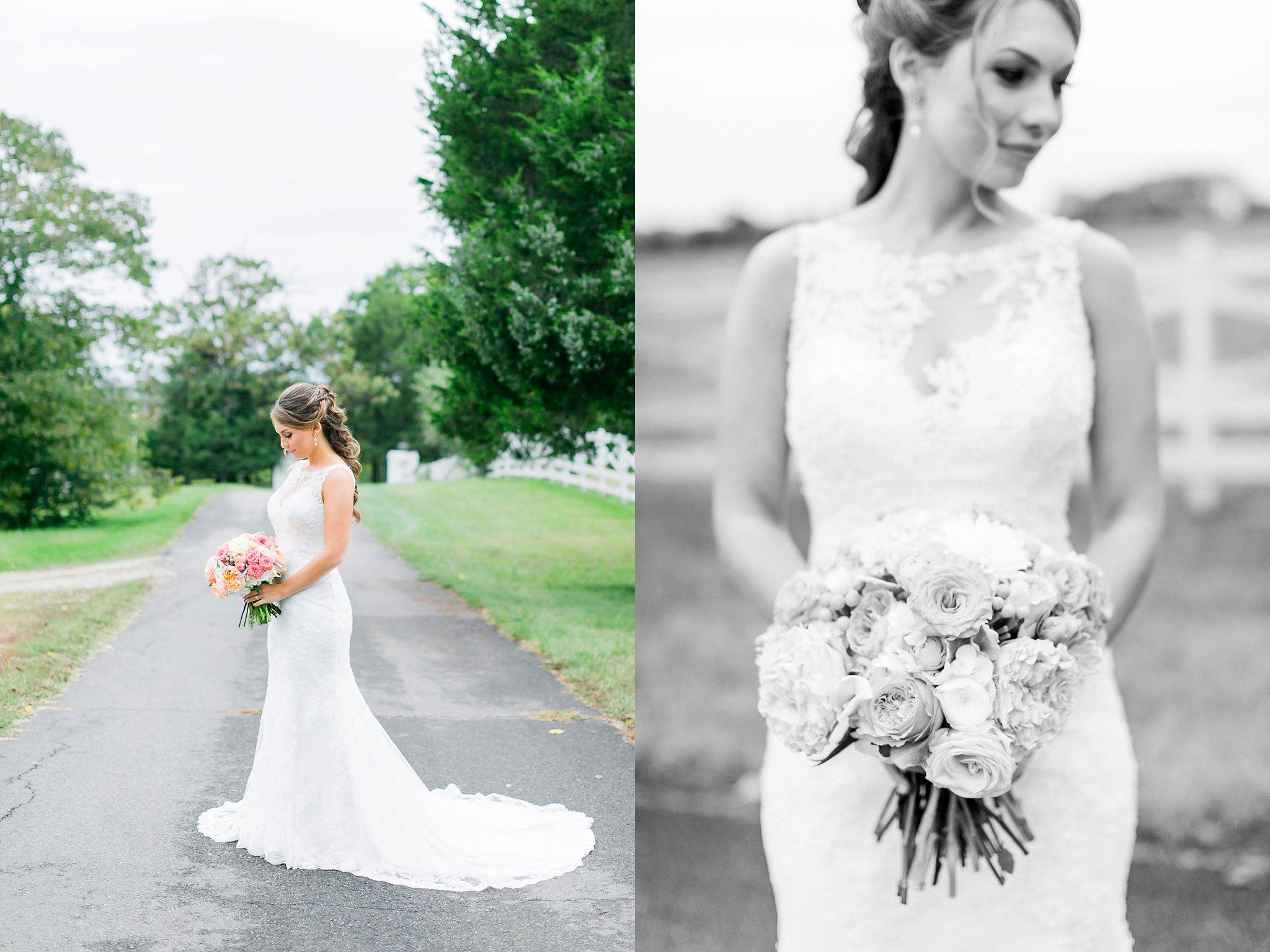 Stone Tower Winery Wedding Photos Virginia Wedding Photographer Megan Kelsey Photography Sam & Angela-75.jpg