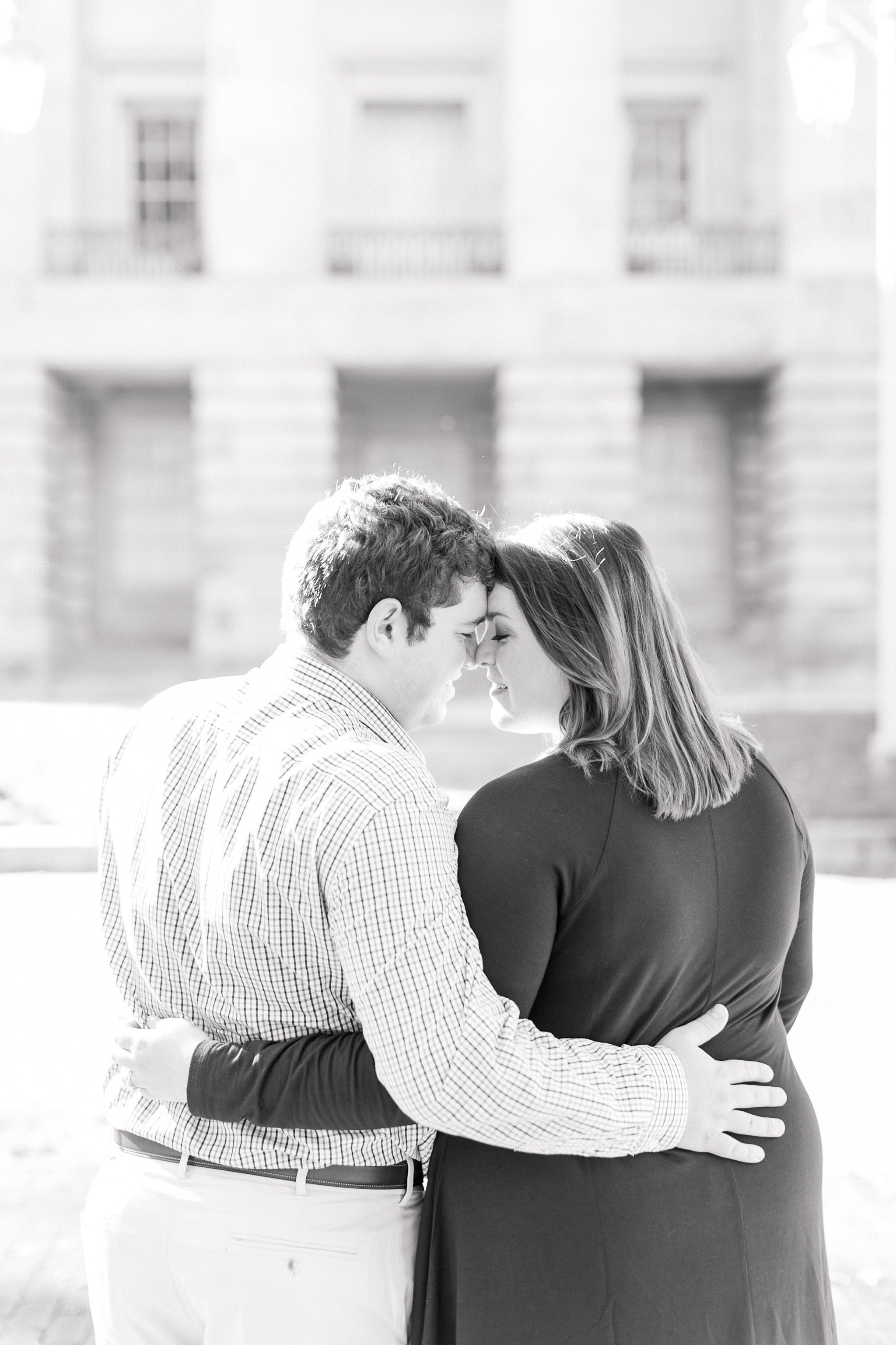 Raleigh Wedding Photographer Downtown Raleigh Engagement Photos Megan Kelsey Photography Kelly & Andrew-15_photo.jpg
