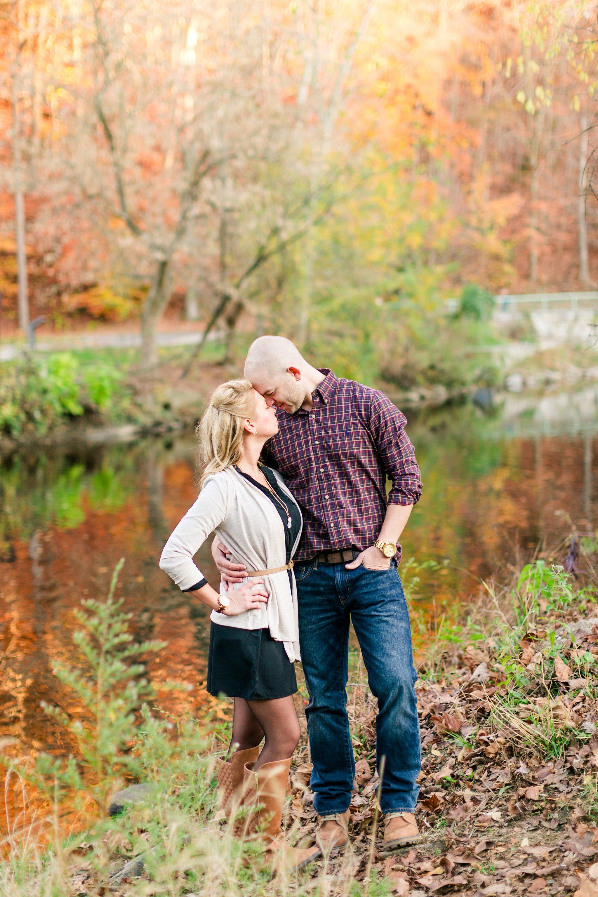 Rock Creek Park Engagement Photos DC Wedding Photographer Megan Kelsey Photography Katie & Conor-121.jpg