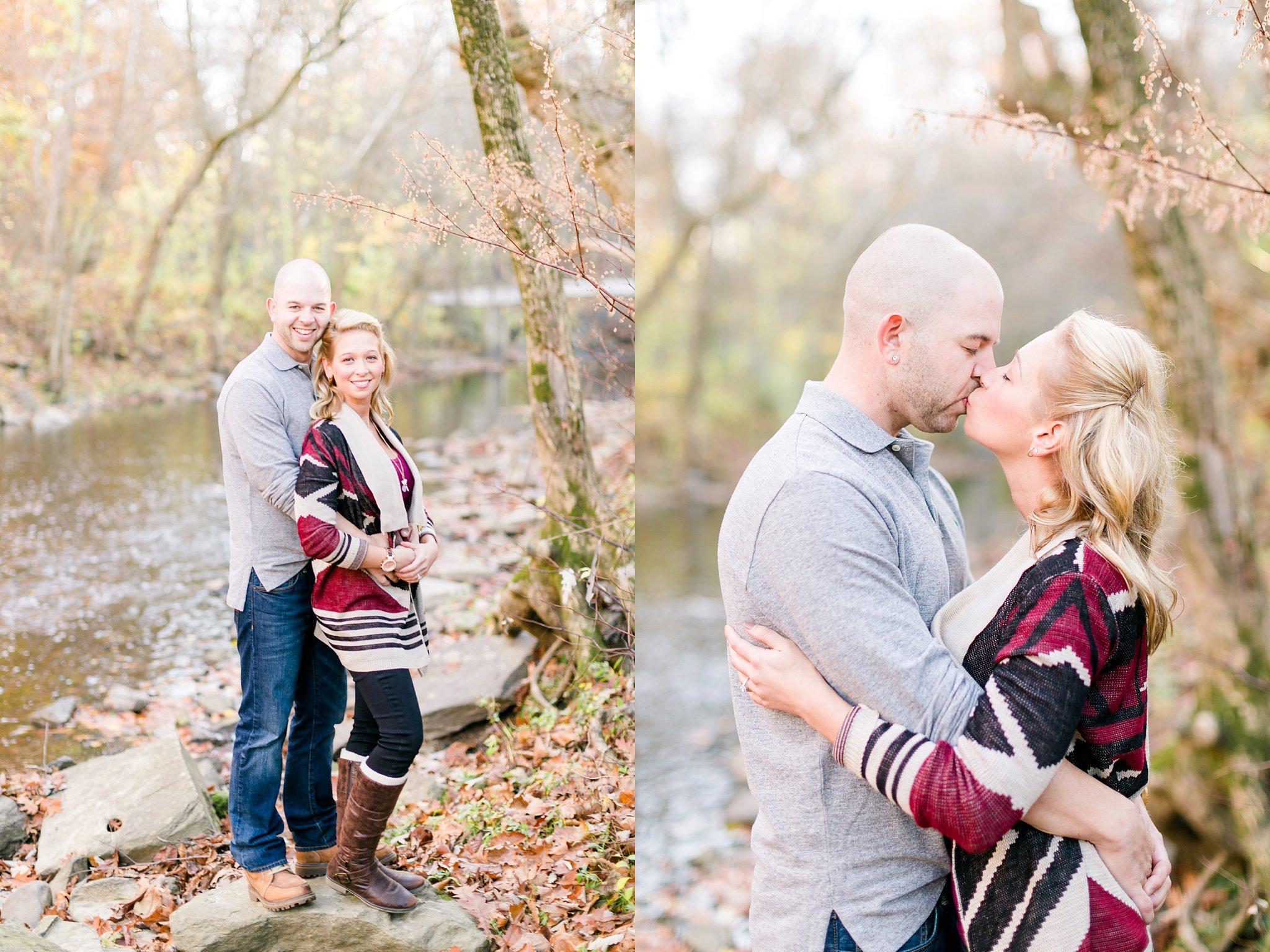 Rock Creek Park Engagement Photos DC Wedding Photographer Megan Kelsey Photography Katie & Conor-64.jpg