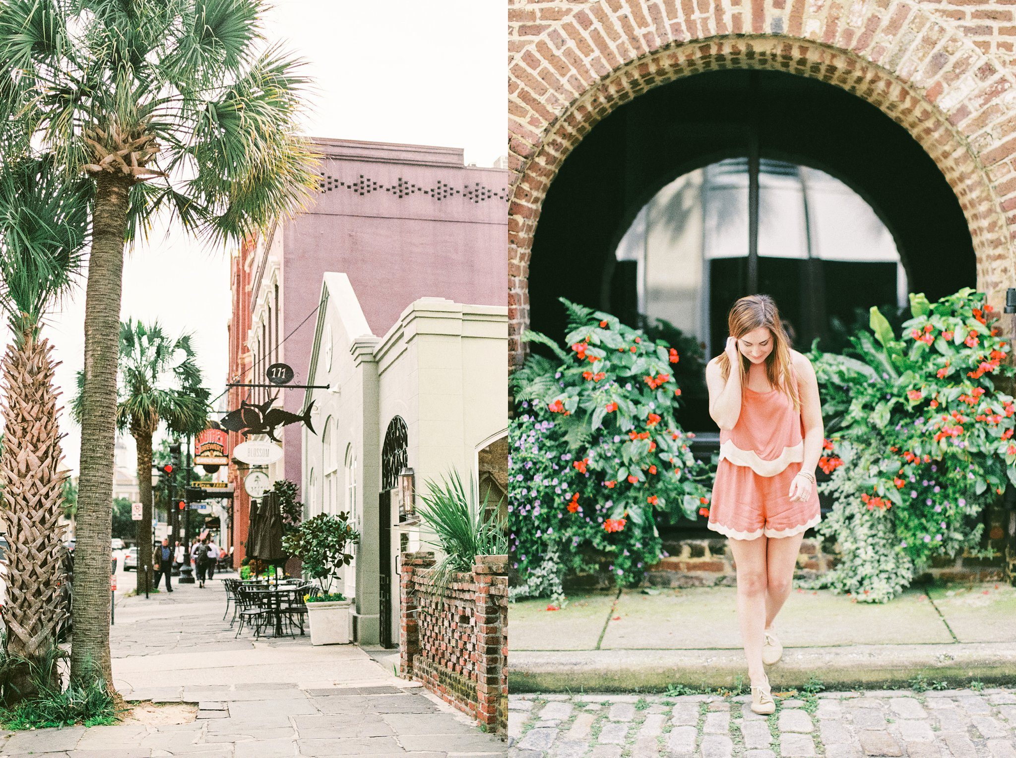 Charleston on Film South Carolina Wedding Photographer-17_photo.jpg
