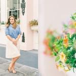 Charleston On Film | Part I