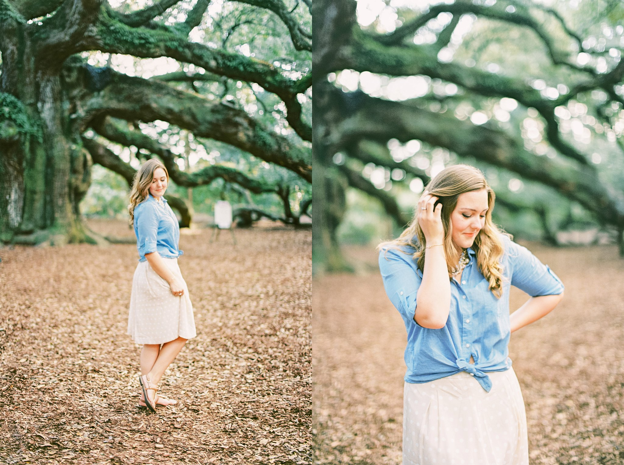 Charleston on Film South Carolina Wedding Photographer-79_photo.jpg