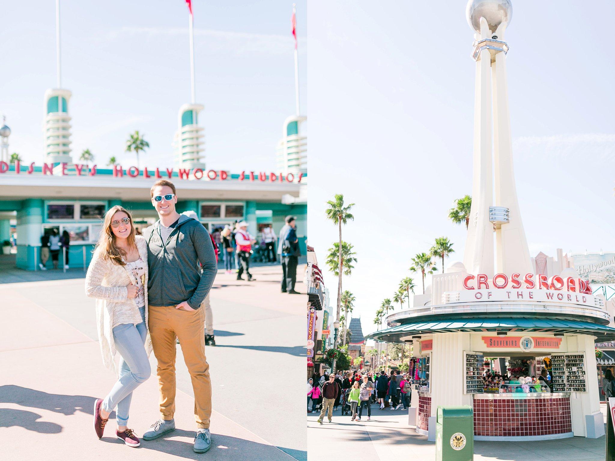 Walt Disney World Vacation Photos Megan Kelsey Photography-7698_photo.jpg
