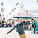 Our Walt Disney World Vacation | A Day At Hollywood Studios