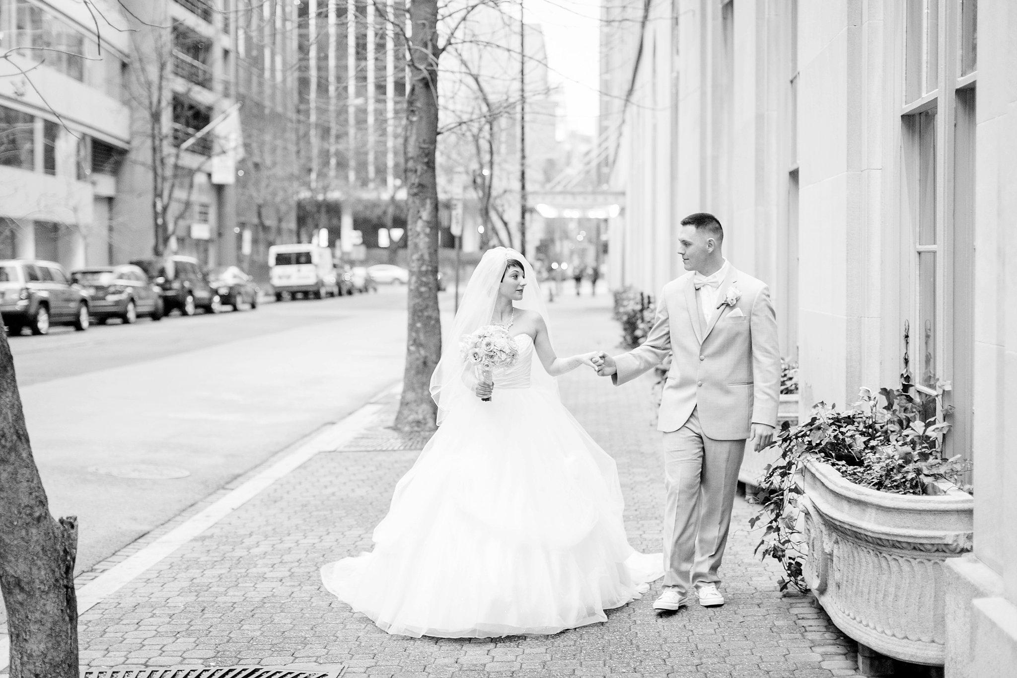Mayflower Hotel Wedding Photos DC Pink & Gold Winter Wedding Tori & Tyler-124_photo.jpg