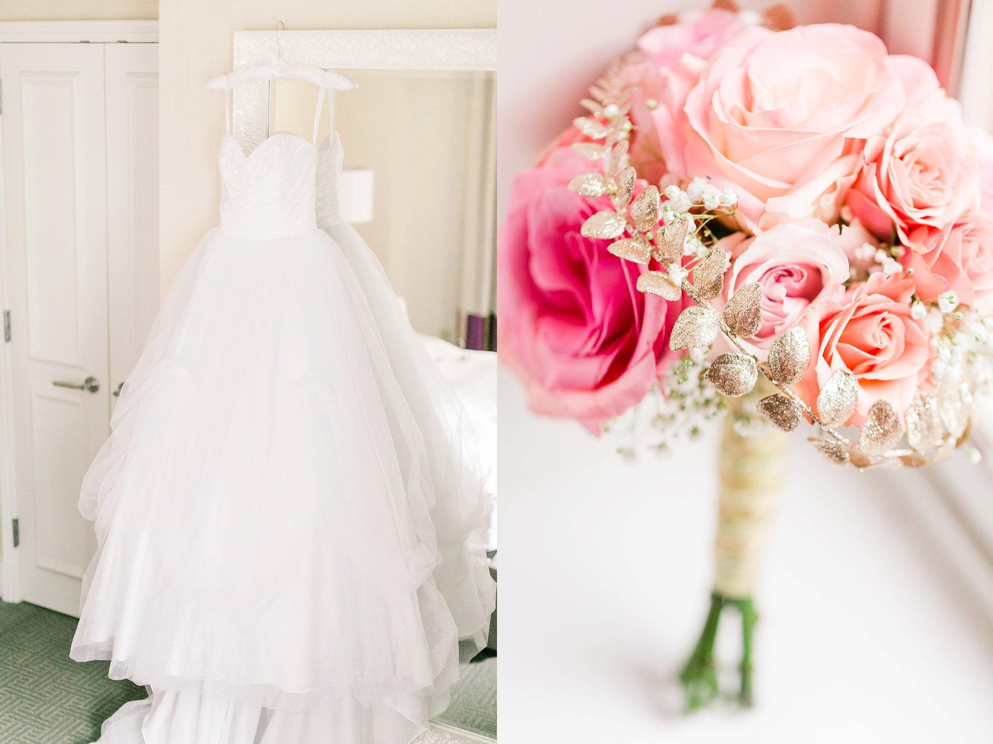 Mayflower Hotel Wedding Photos DC Pink & Gold Winter Wedding Tori & Tyler-17_photo.jpg