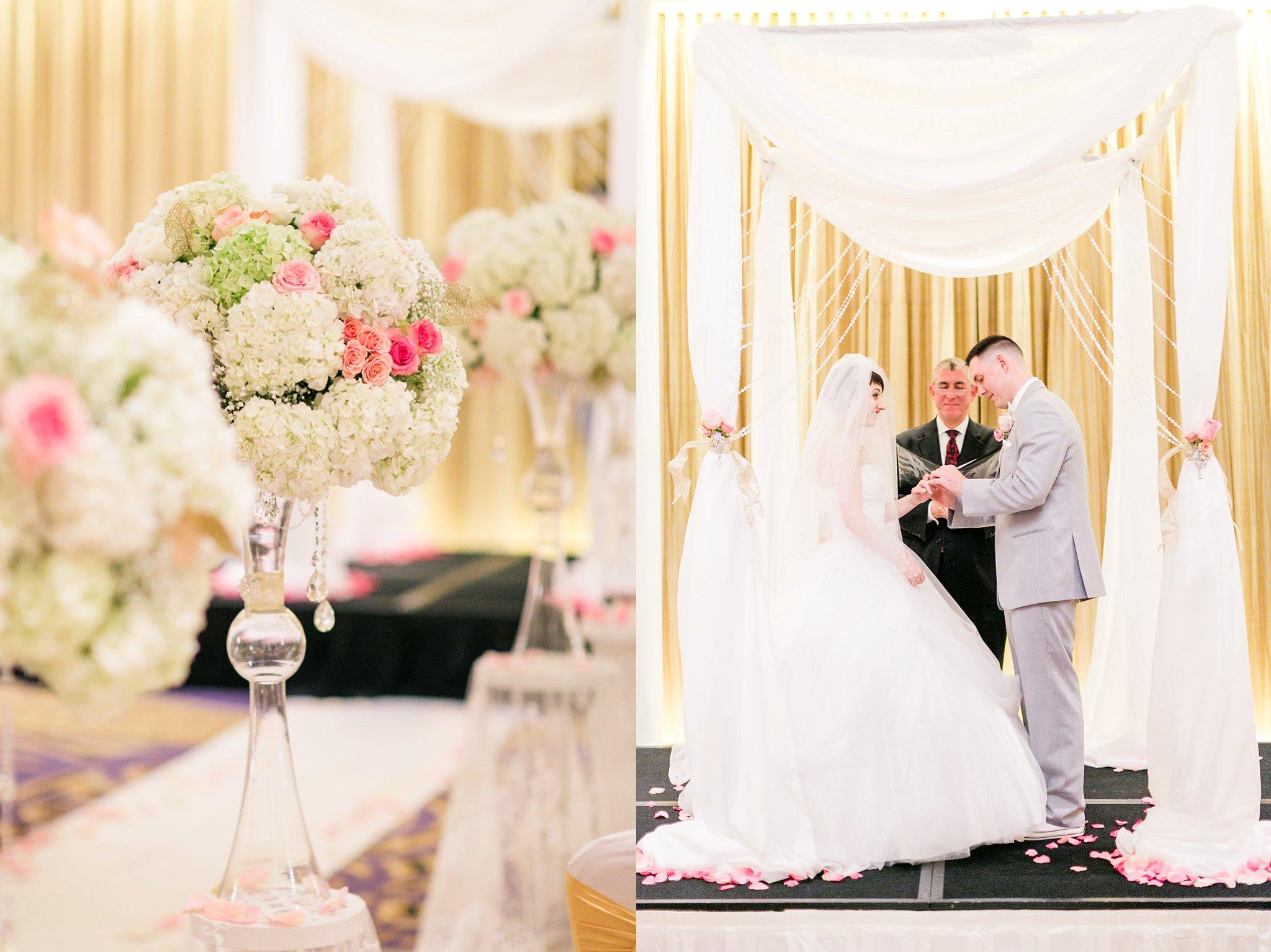 Mayflower Hotel Wedding Photos DC Pink & Gold Winter Wedding Tori & Tyler-183_photo.jpg