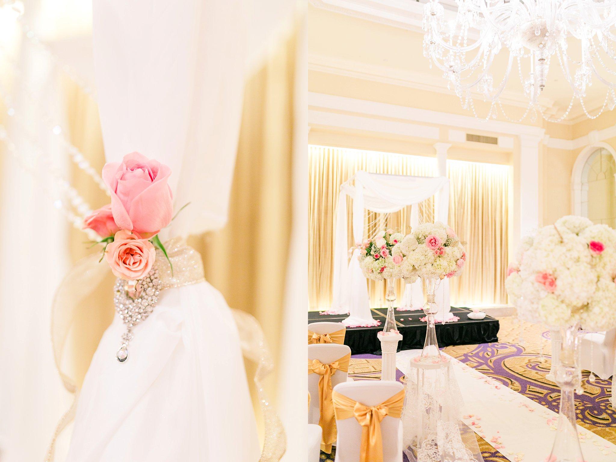 Mayflower Hotel Wedding Photos DC Pink & Gold Winter Wedding Tori & Tyler-195_photo.jpg