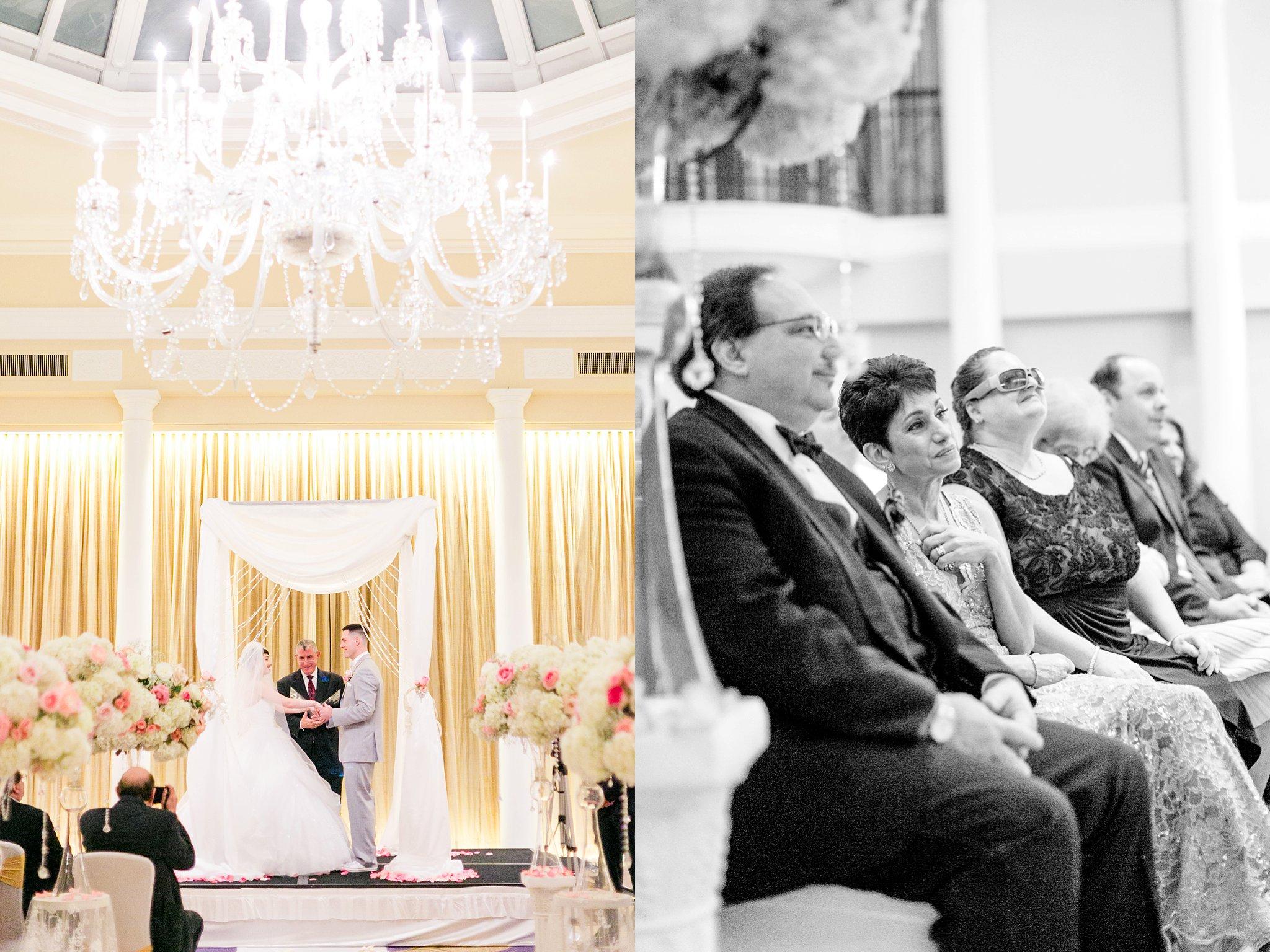 Mayflower Hotel Wedding Photos DC Pink & Gold Winter Wedding Tori & Tyler-240_photo.jpg