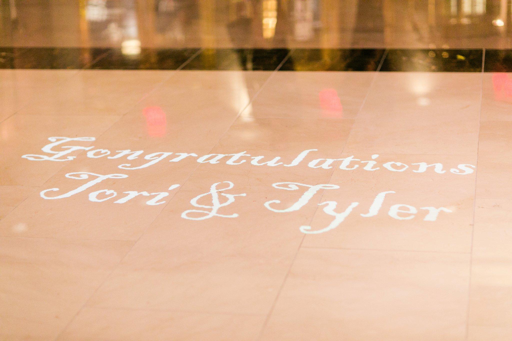 Mayflower Hotel Wedding Photos DC Pink & Gold Winter Wedding Tori & Tyler-354_photo.jpg