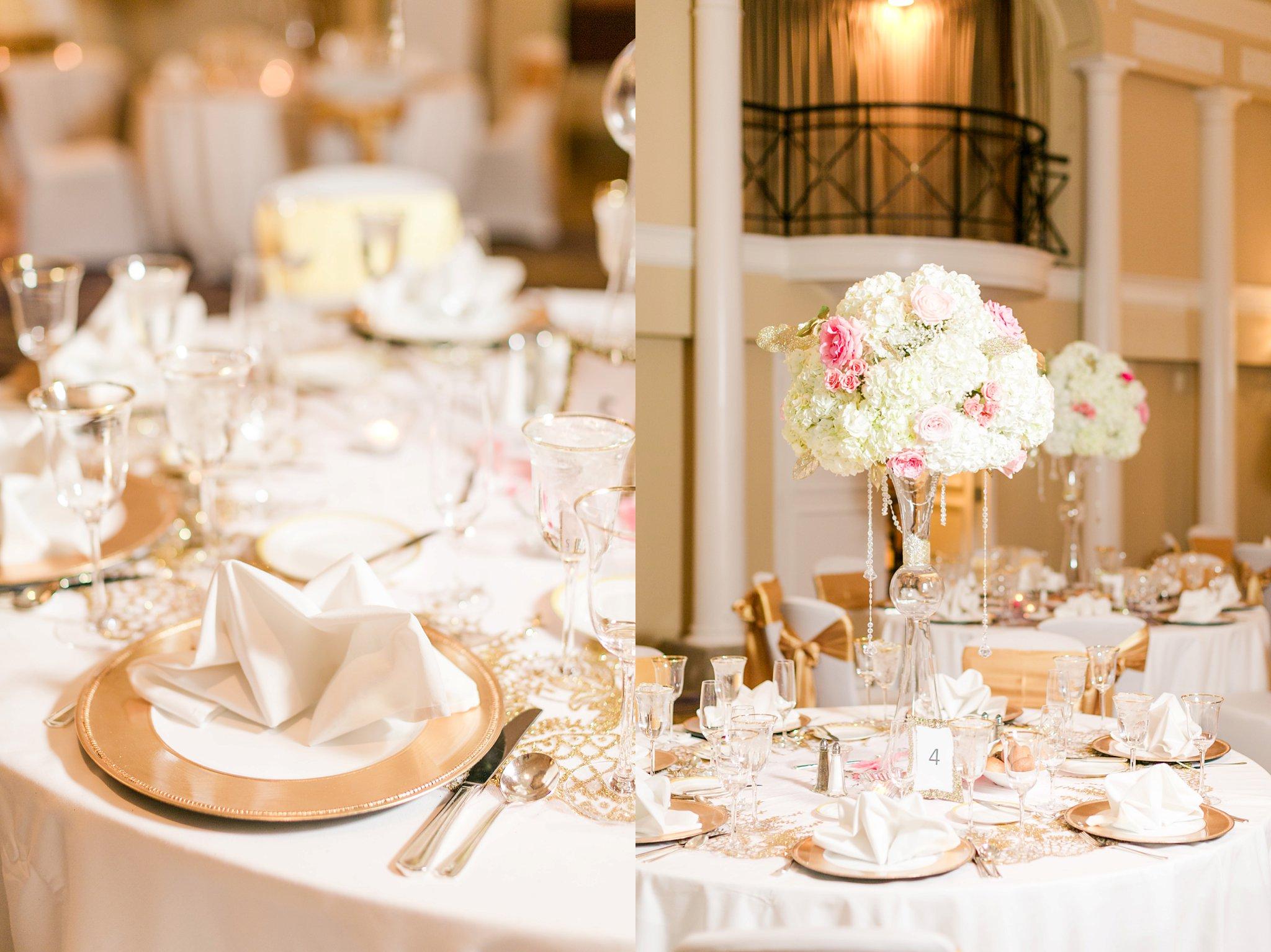 Mayflower Hotel Wedding Photos DC Pink & Gold Winter Wedding Tori & Tyler-397_photo.jpg