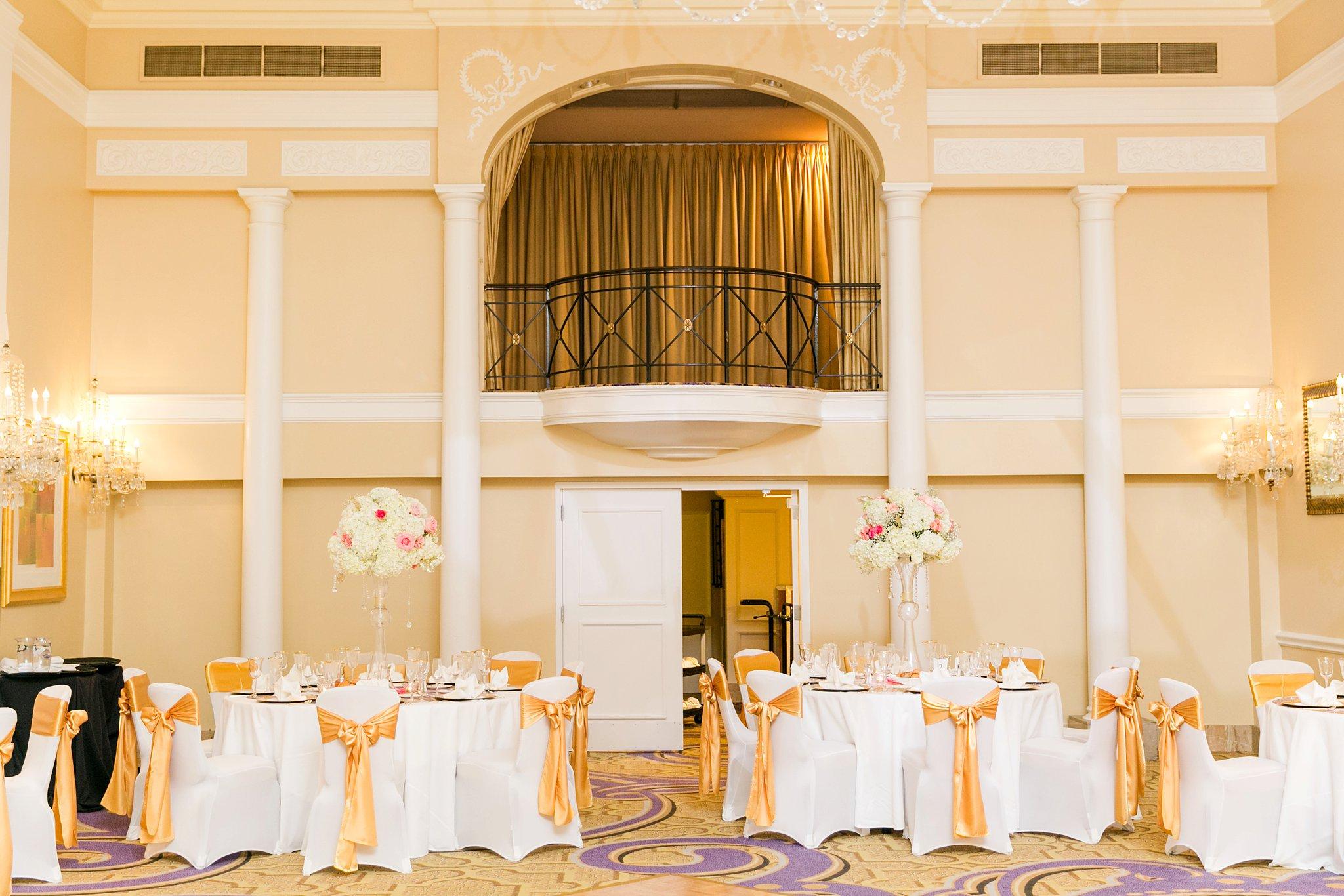 Mayflower Hotel Wedding Photos DC Pink & Gold Winter Wedding Tori & Tyler-402_photo.jpg
