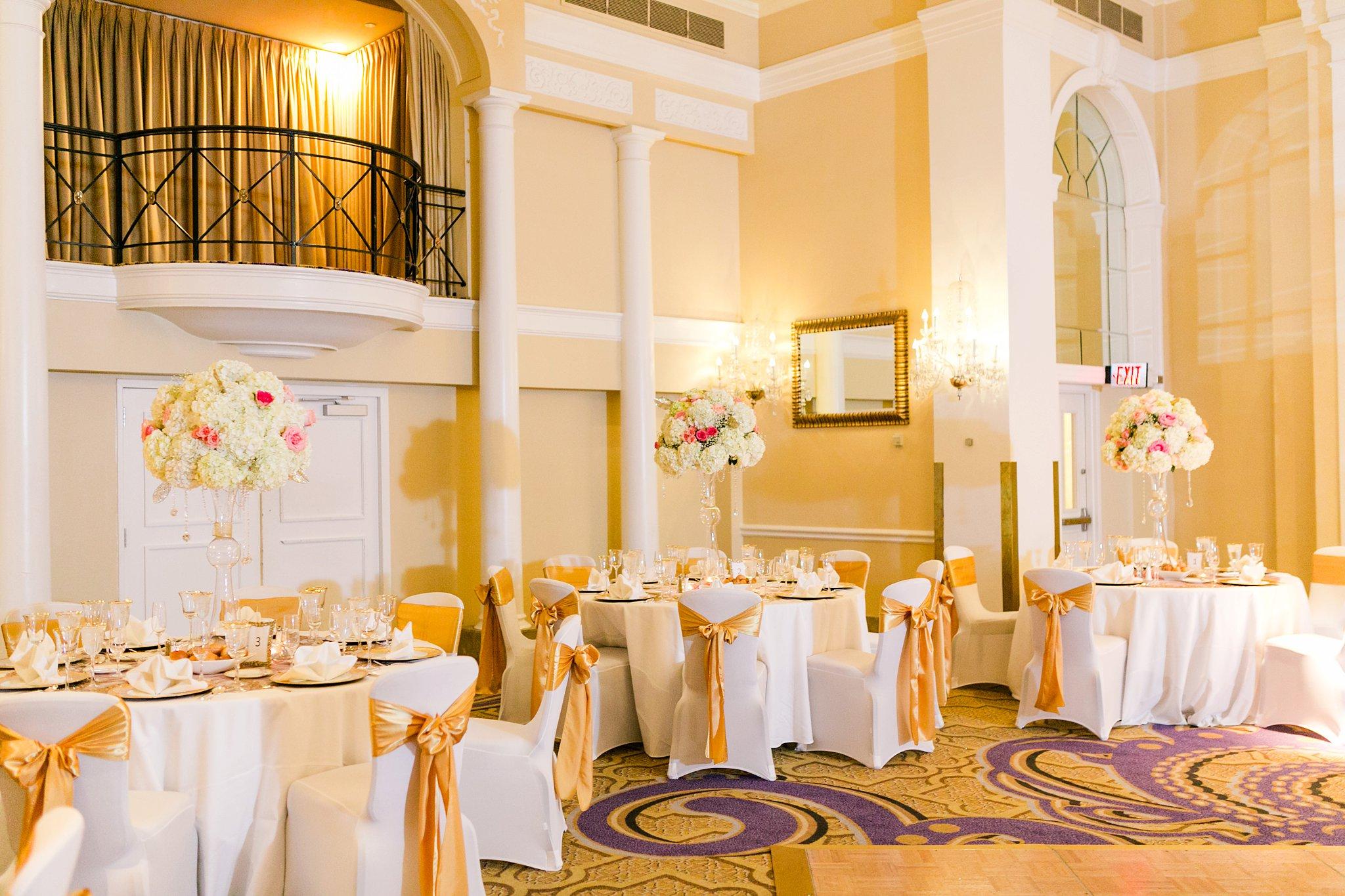 Mayflower Hotel Wedding Photos DC Pink & Gold Winter Wedding Tori & Tyler-405_photo.jpg