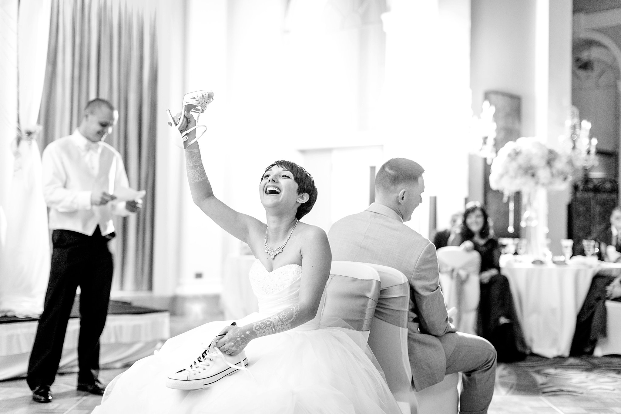 Mayflower Hotel Wedding Photos DC Pink & Gold Winter Wedding Tori & Tyler-454_photo.jpg
