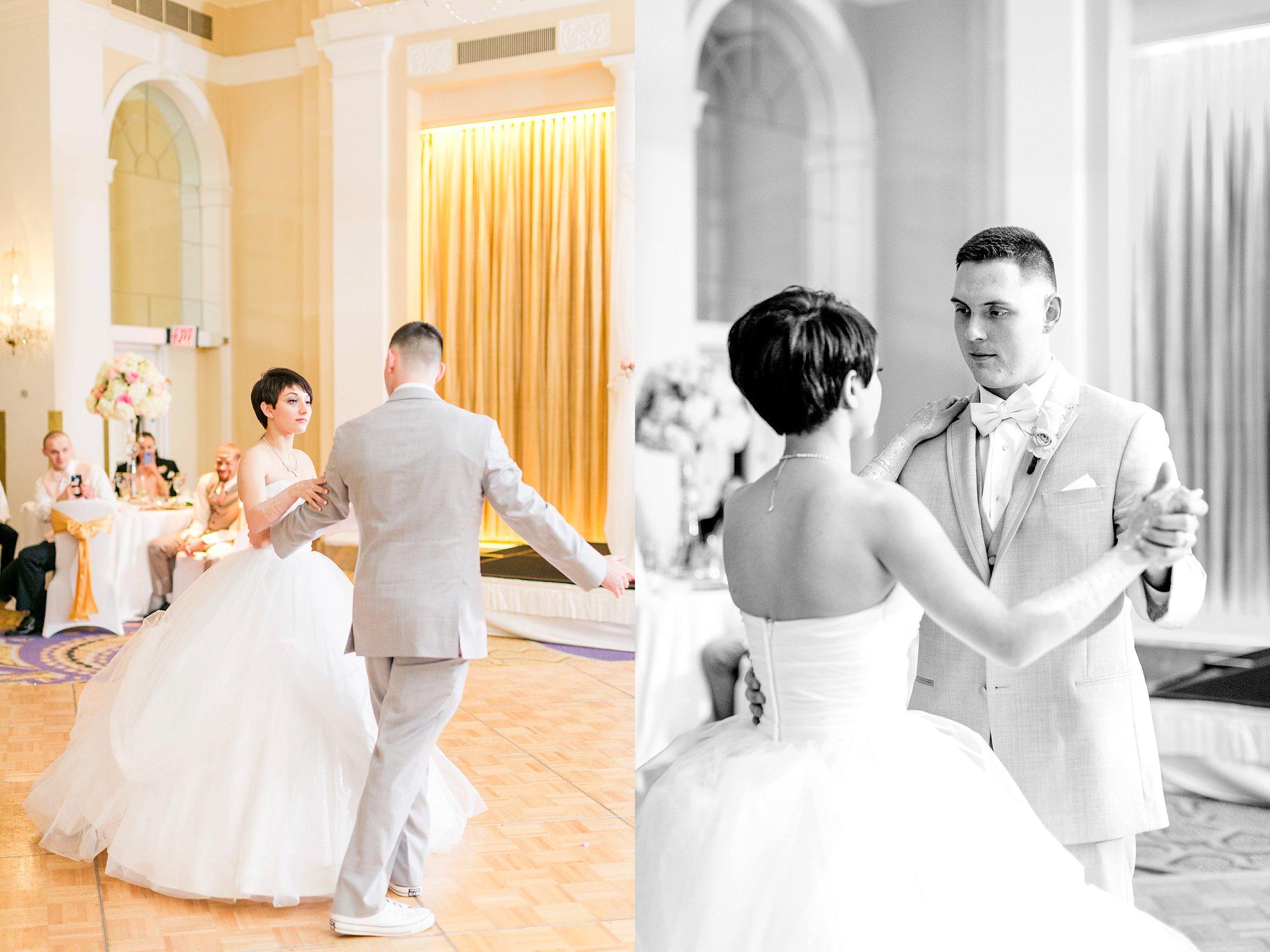 Mayflower Hotel Wedding Photos DC Pink & Gold Winter Wedding Tori & Tyler-463_photo.jpg