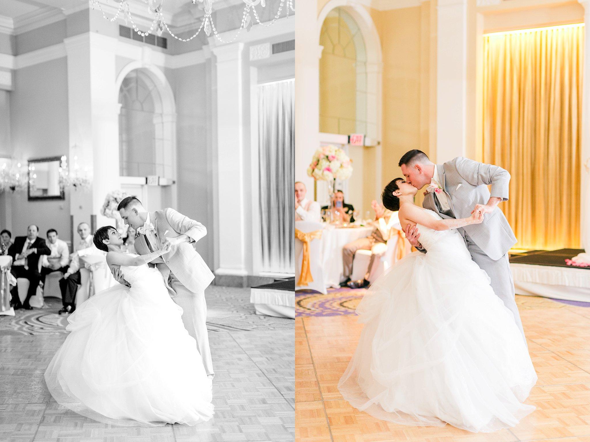 Mayflower Hotel Wedding Photos DC Pink & Gold Winter Wedding Tori & Tyler-471_photo.jpg