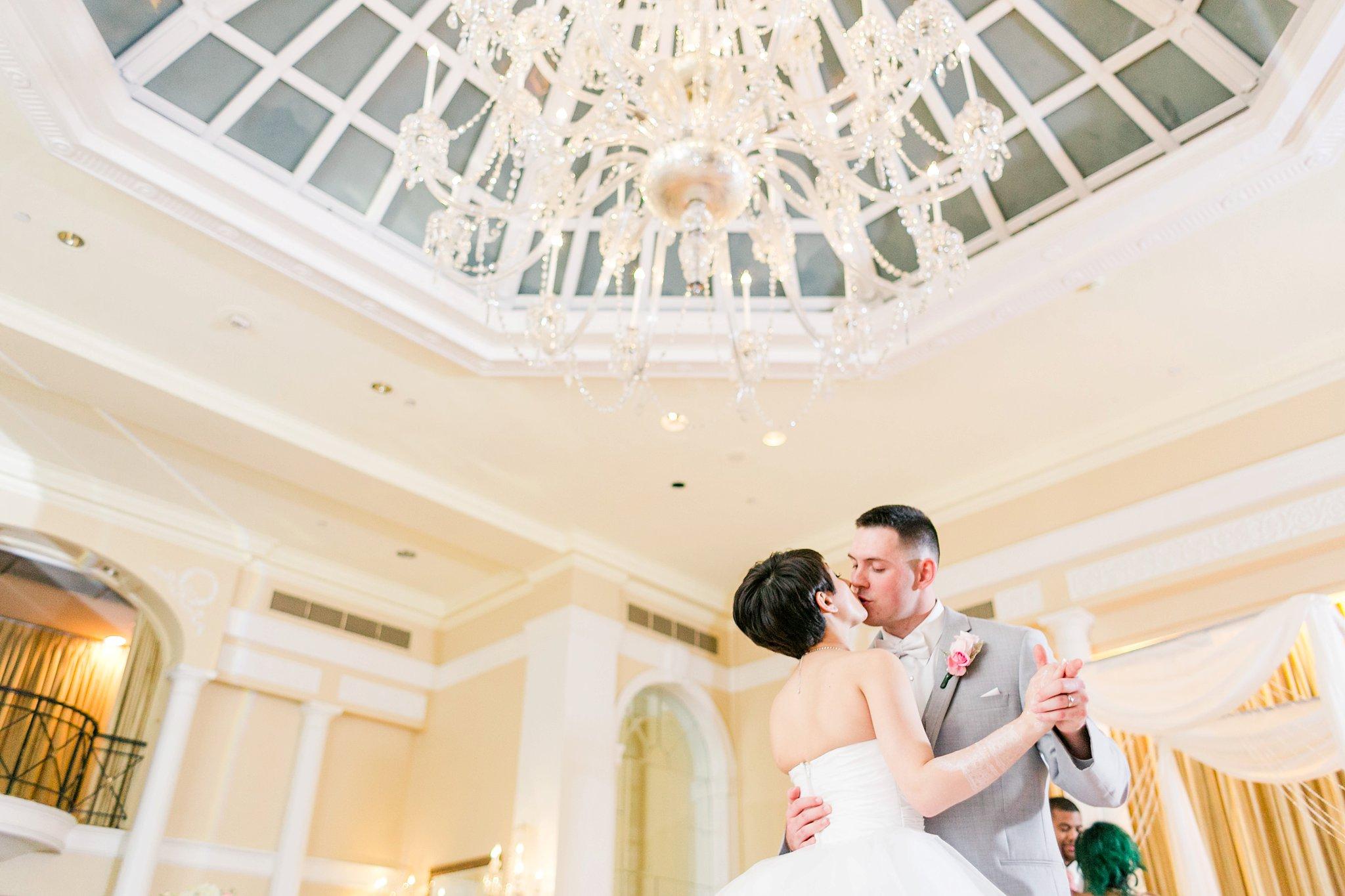 Mayflower Hotel Wedding Photos DC Pink & Gold Winter Wedding Tori & Tyler-529_photo.jpg