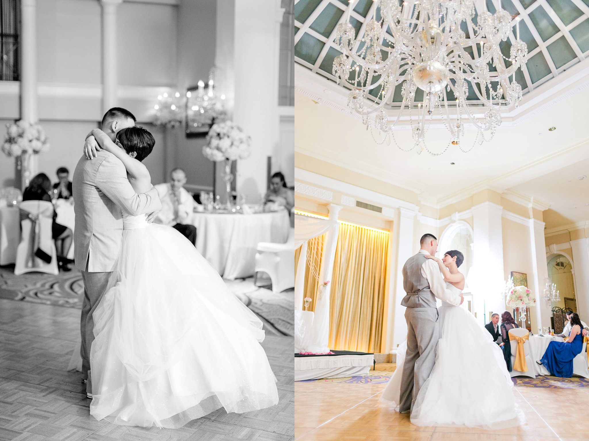 Mayflower Hotel Wedding Photos DC Pink & Gold Winter Wedding Tori & Tyler-545_photo.jpg