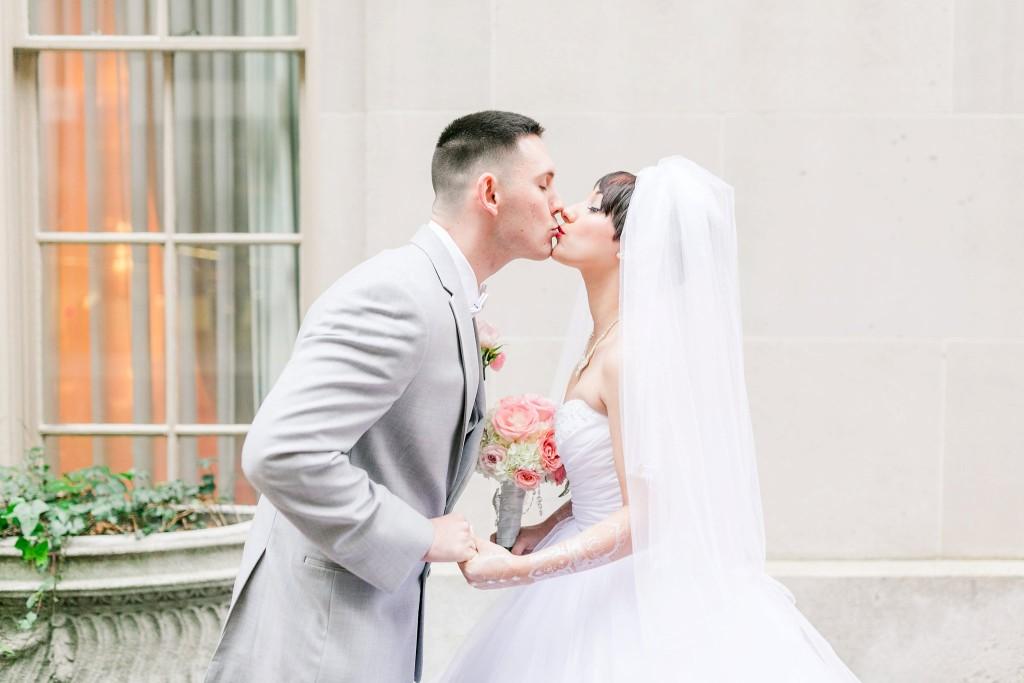 Mayflower-Hotel-Wedding-Photos-DC-Pink-Gold-Winter-Wedding-Tori-Tyler-93_photo.jpg