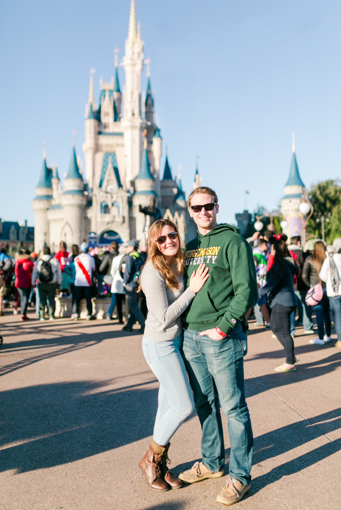 Walt Disney World Vacation Photos Megan Kelsey Photography--4