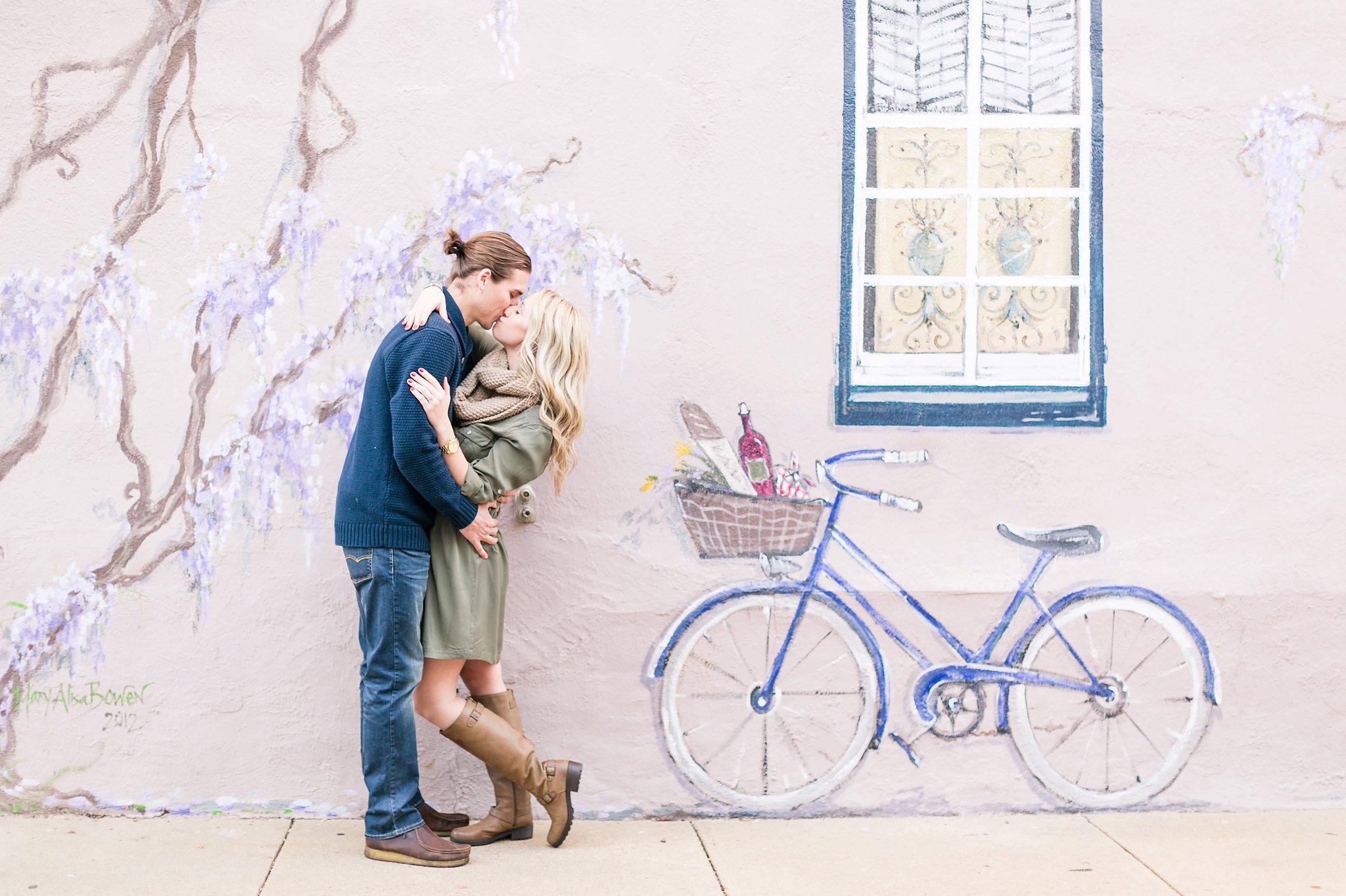 Annapolis Winter Engagement Photos Kristen & Ryan Megan Kelsey Photography-1049_photo.jpg