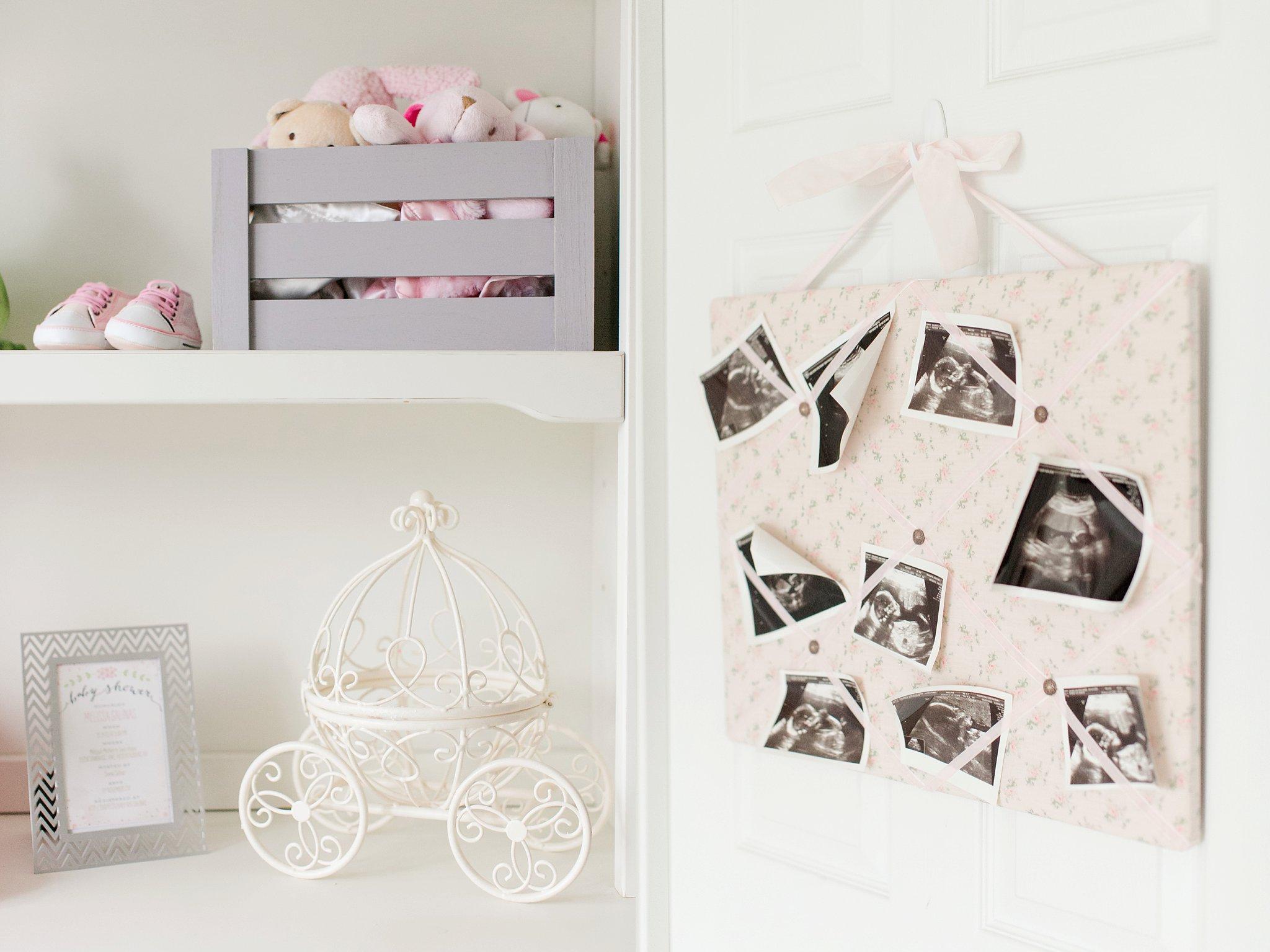 Fredericksburg Family Photographer Lilith Newborn Shoot Salinas Family-9284.jpg
