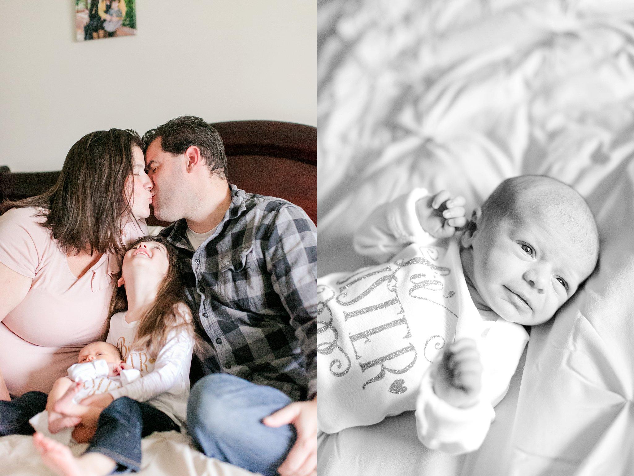 Fredericksburg Family Photographer Lilith Newborn Shoot Salinas Family-9437.jpg