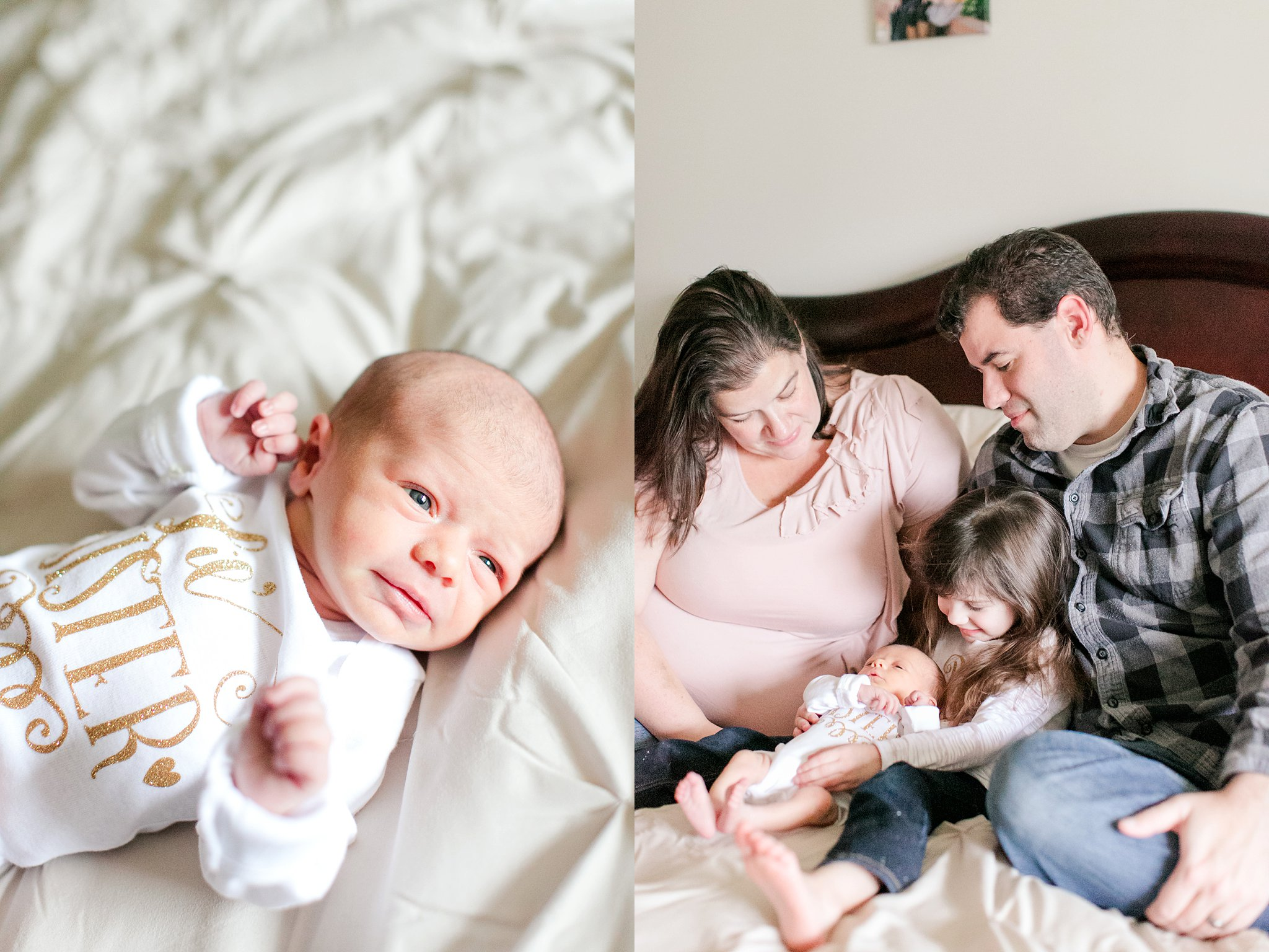 Fredericksburg Family Photographer Lilith Newborn Shoot Salinas Family-9572.jpg